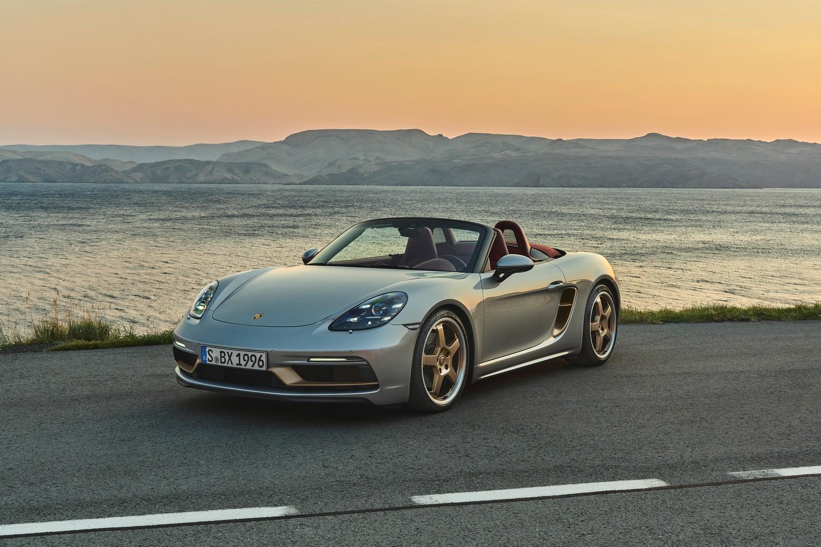 Porsche-Boxster-25-Years-3