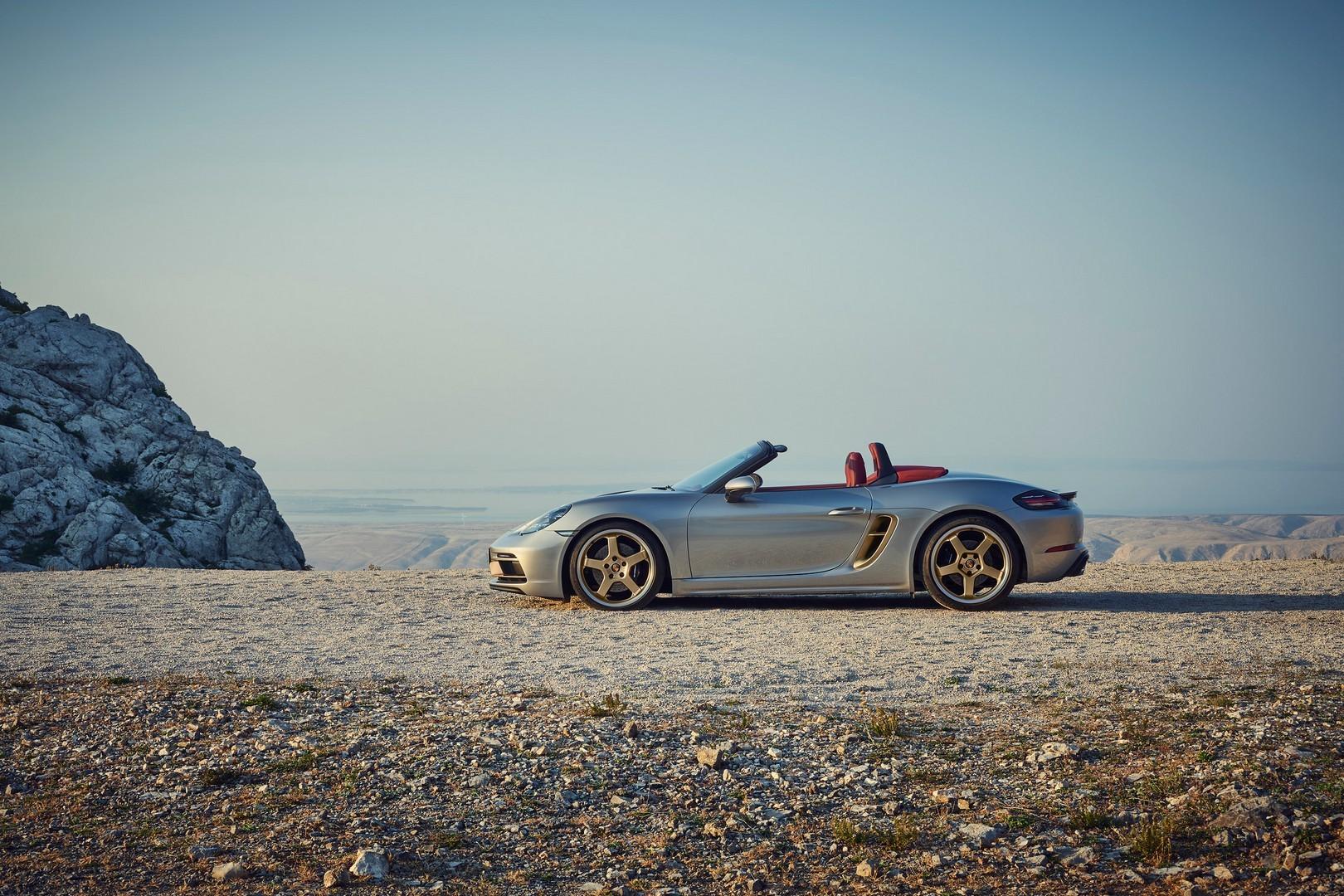 Porsche-Boxster-25-Years-5
