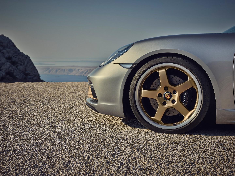 Porsche-Boxster-25-Years-6