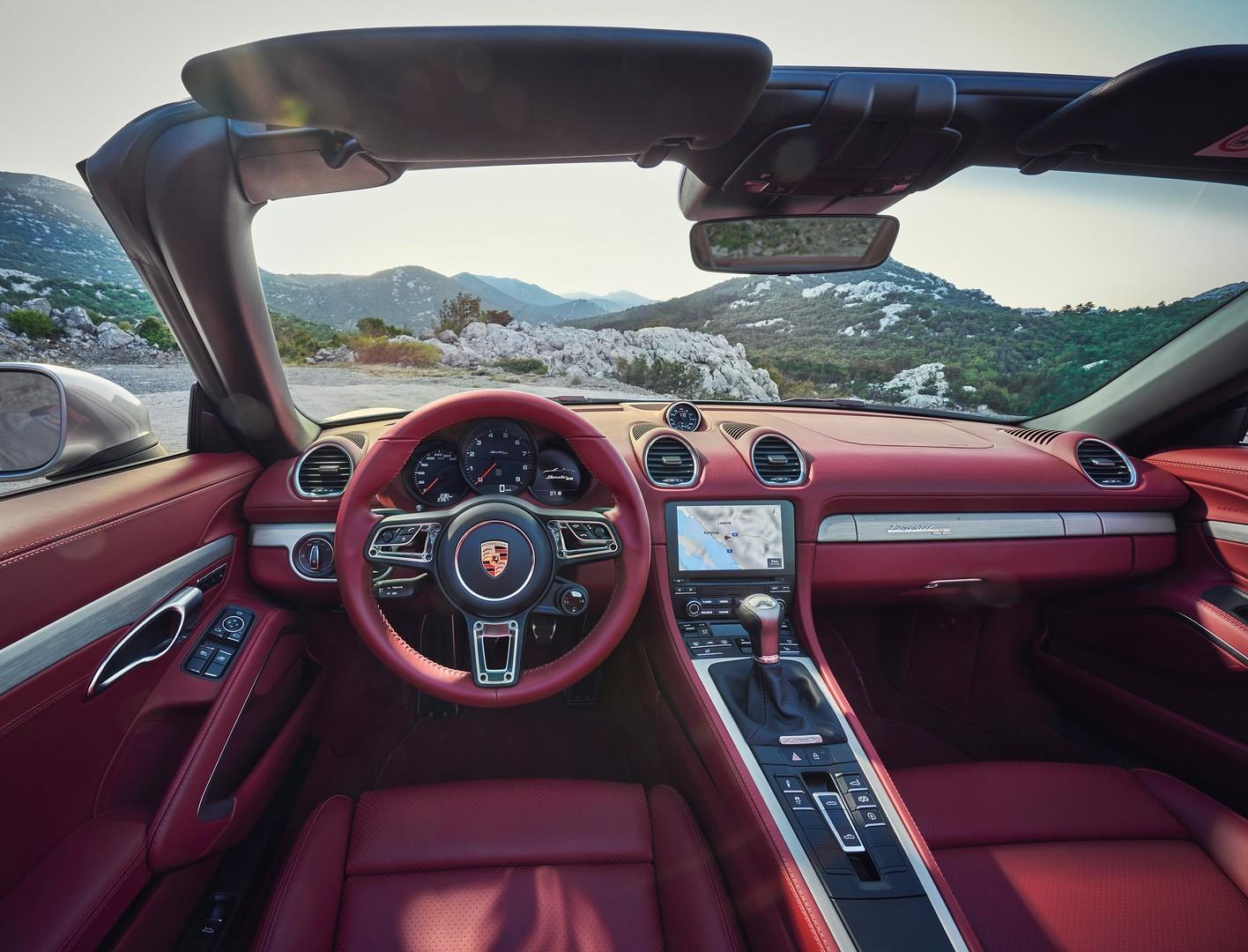 Porsche-Boxster-25-Years-7