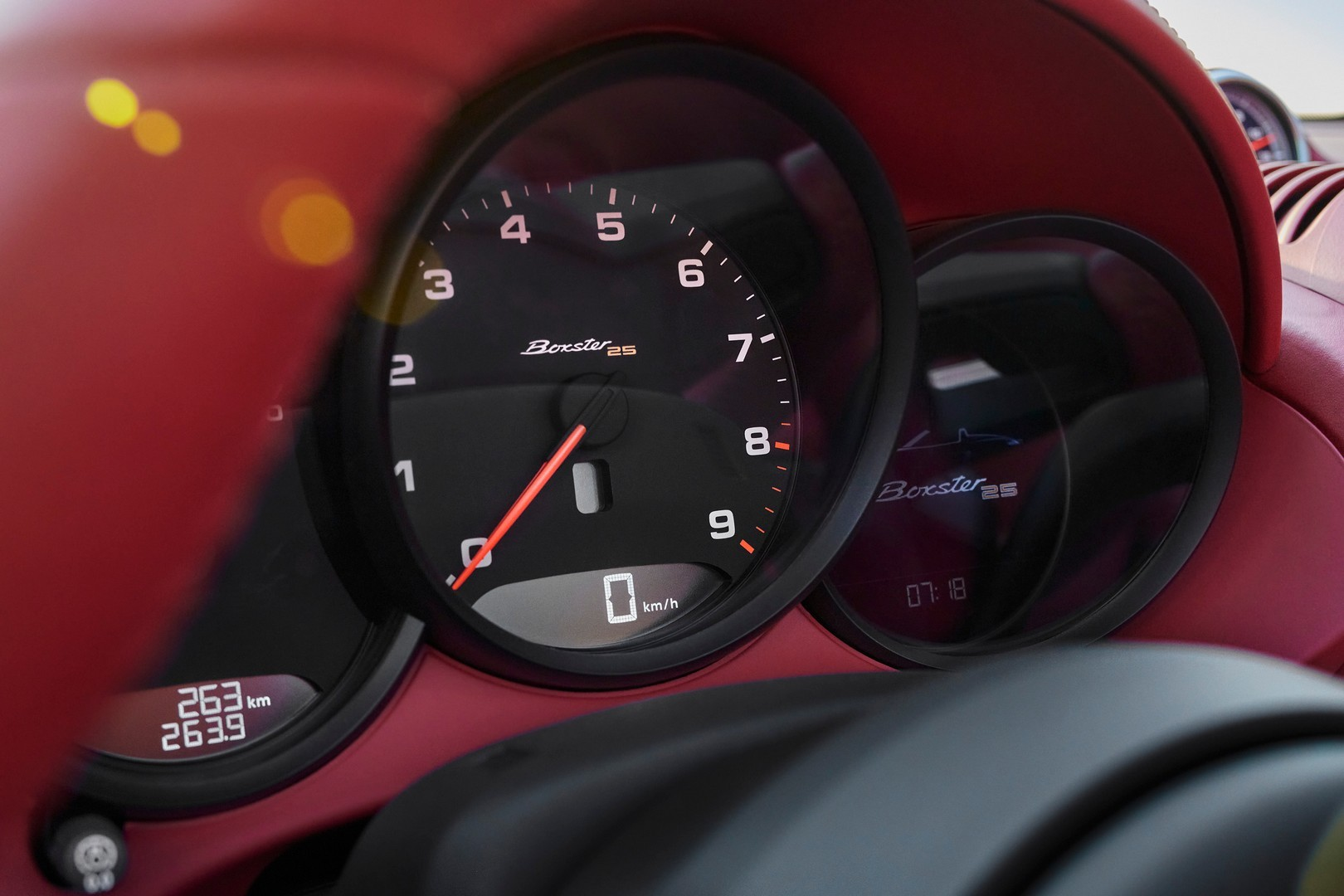Porsche-Boxster-25-Years-8
