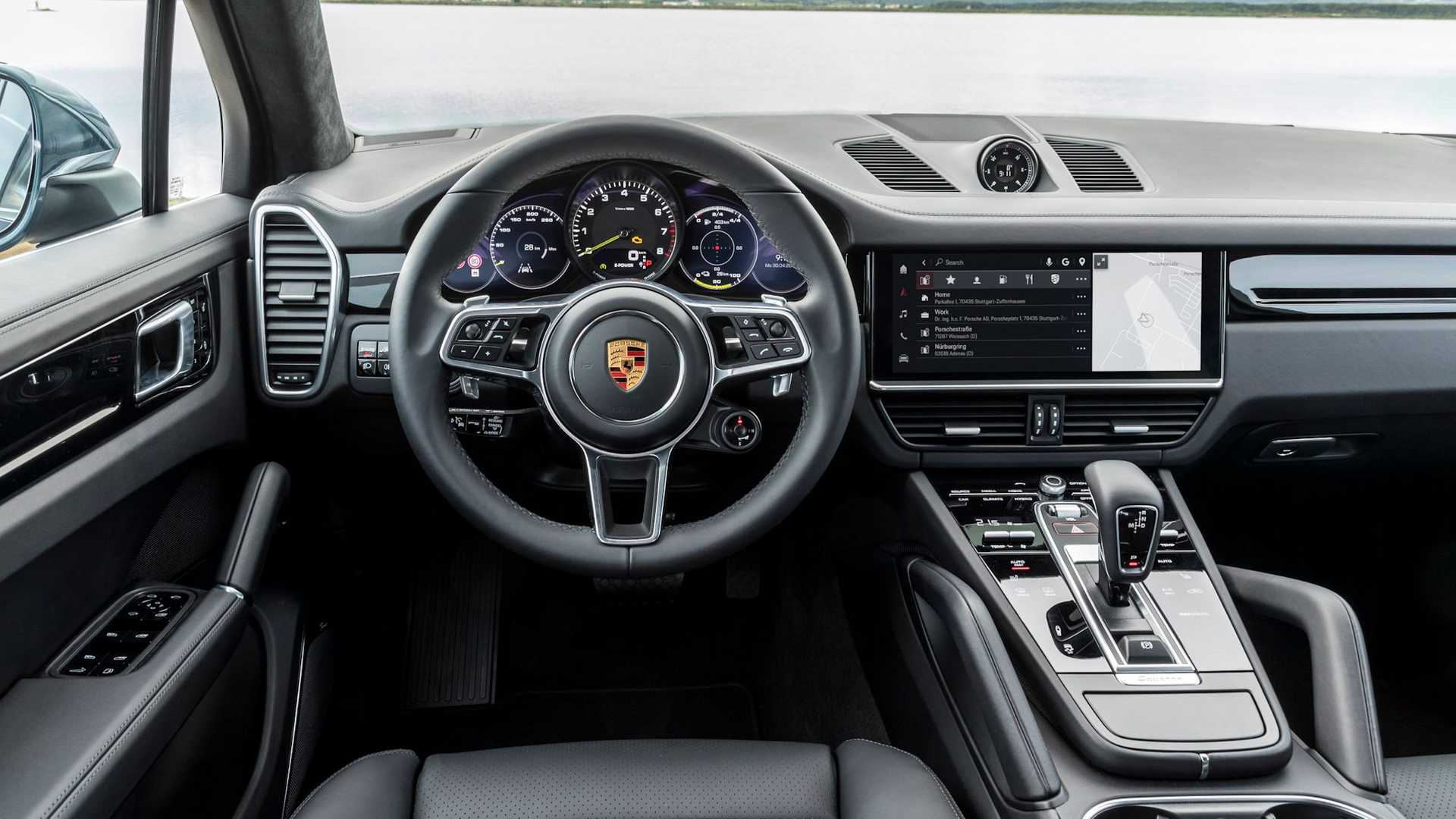 Porsche-Communication-Management-6-12