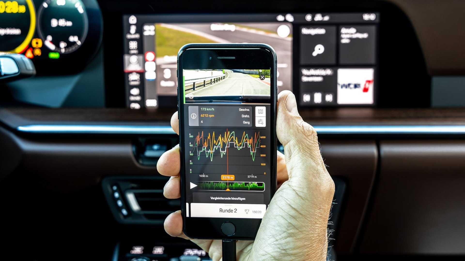 Porsche-Communication-Management-6-13