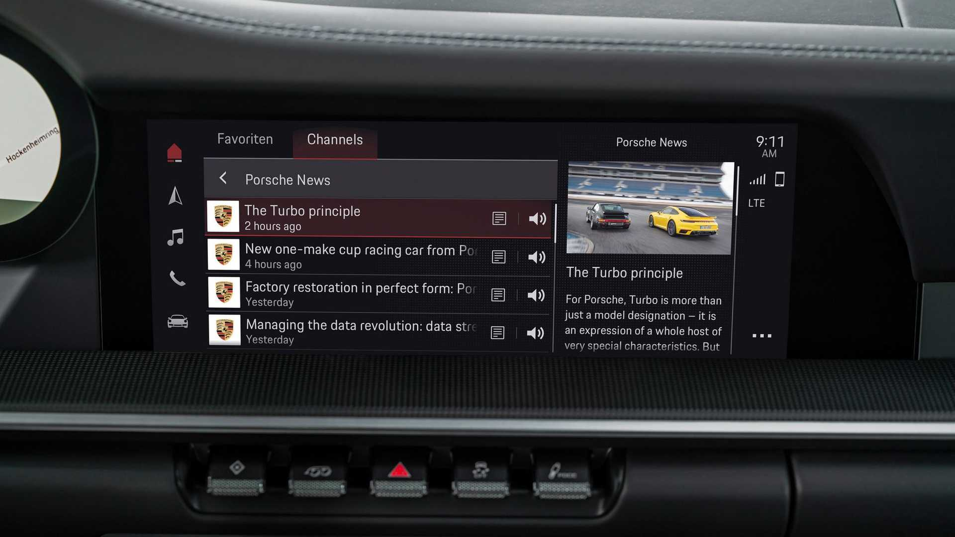Porsche-Communication-Management-6-15