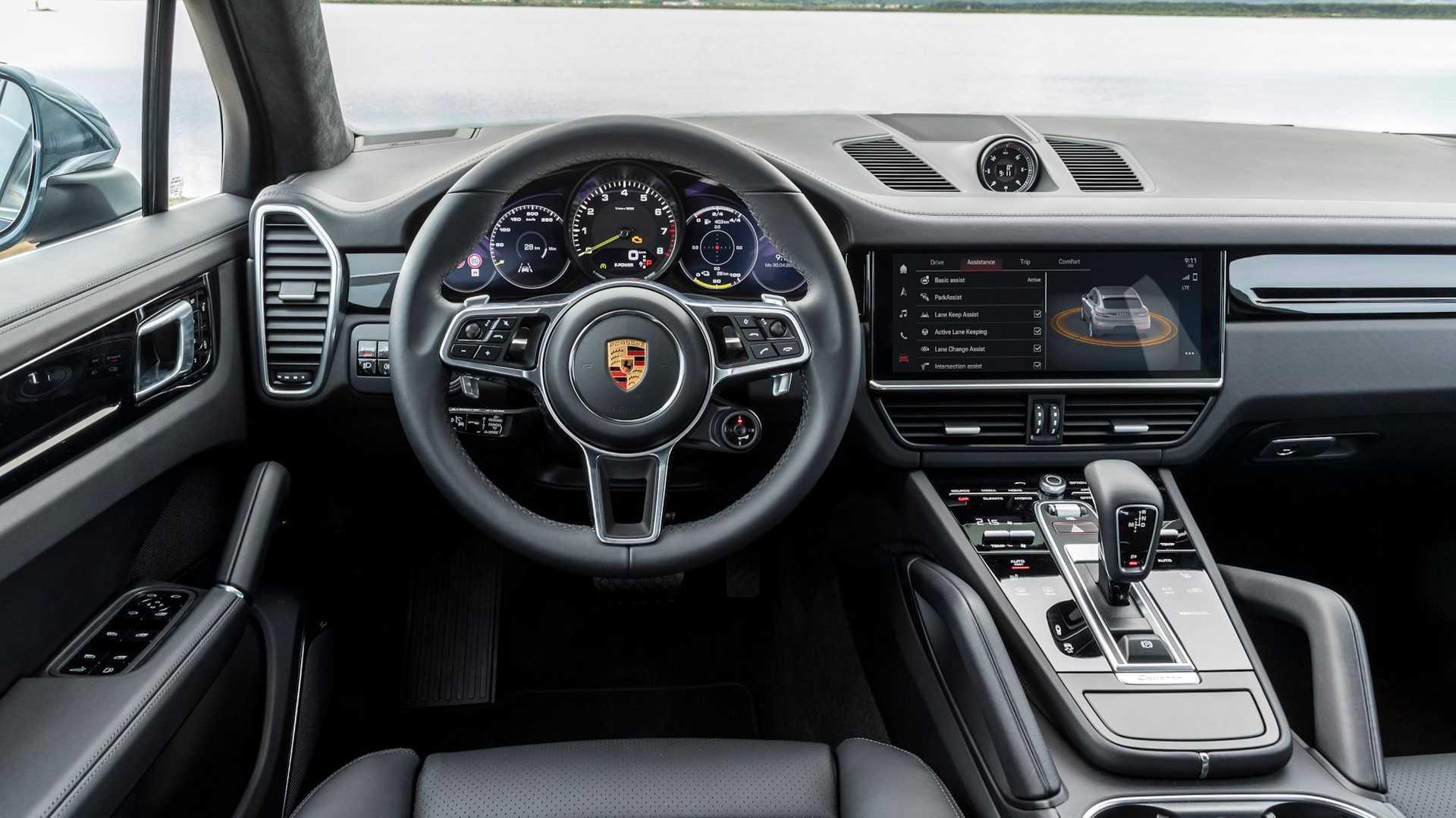 Porsche-Communication-Management-6-16