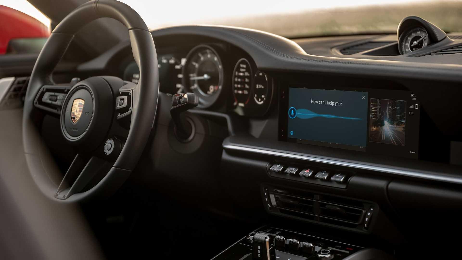 Porsche-Communication-Management-6-17