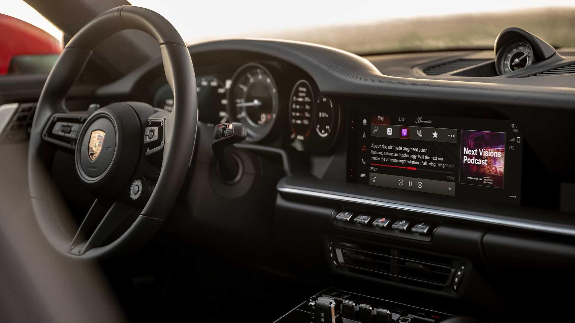 Porsche-Communication-Management-6-2