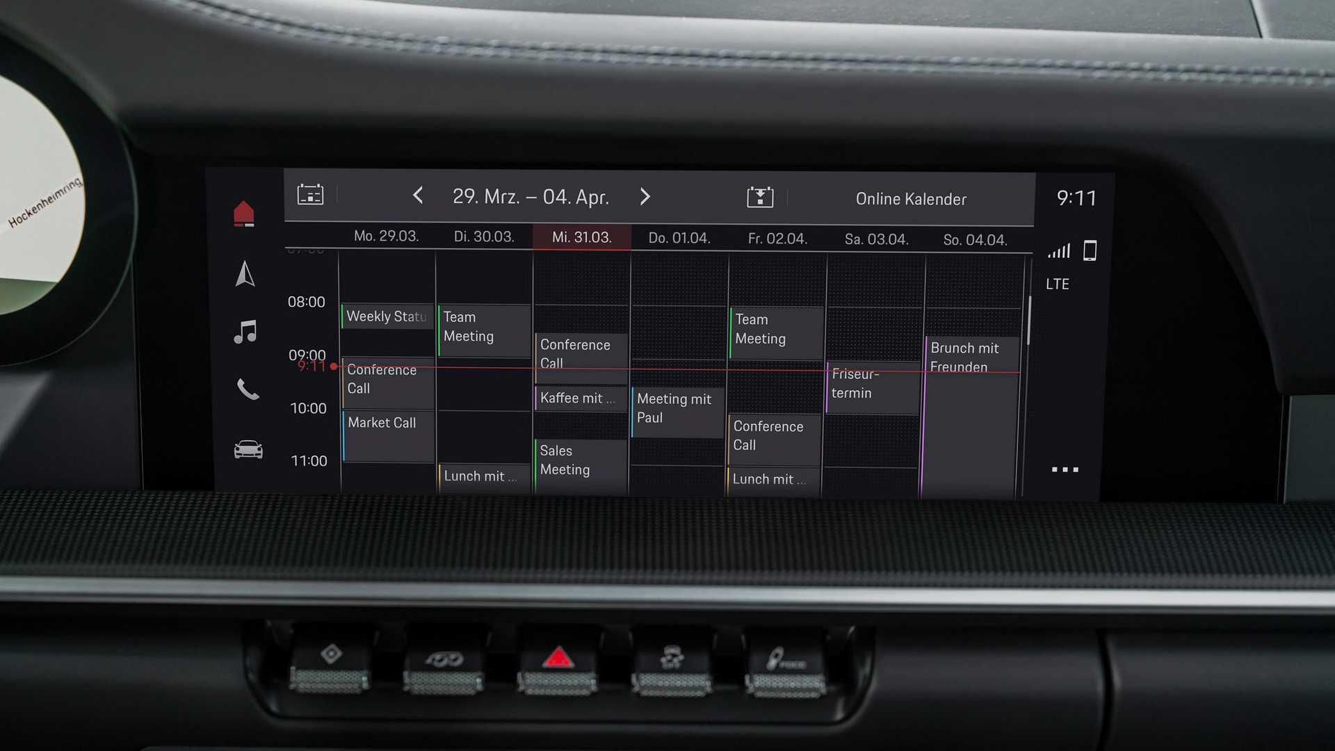 Porsche-Communication-Management-6-21