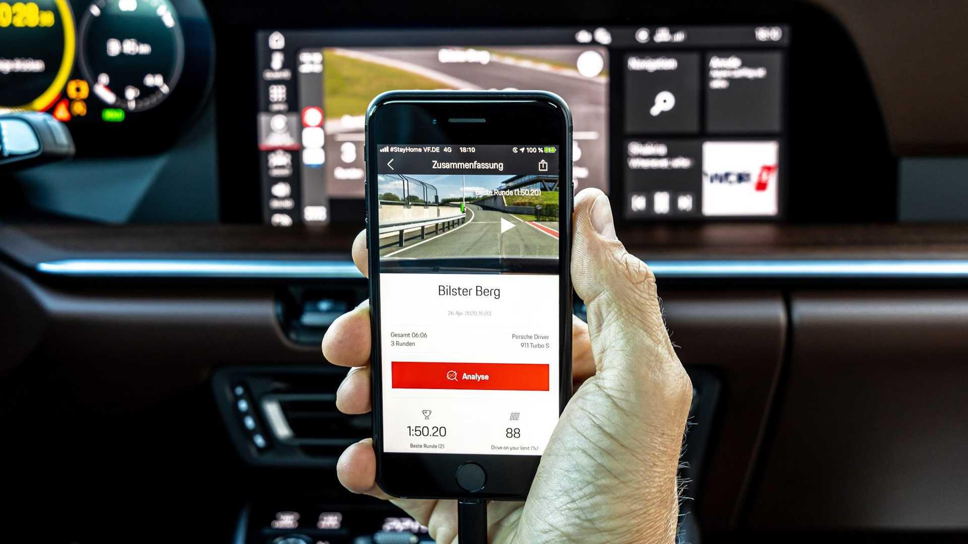 Porsche-Communication-Management-6-26