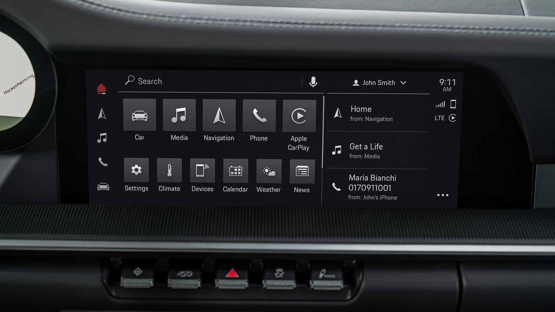 Porsche-Communication-Management-6-28