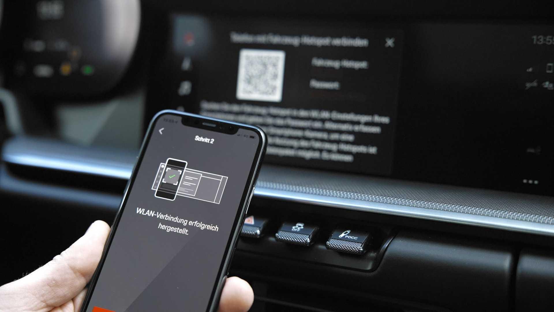 Porsche-Communication-Management-6-29