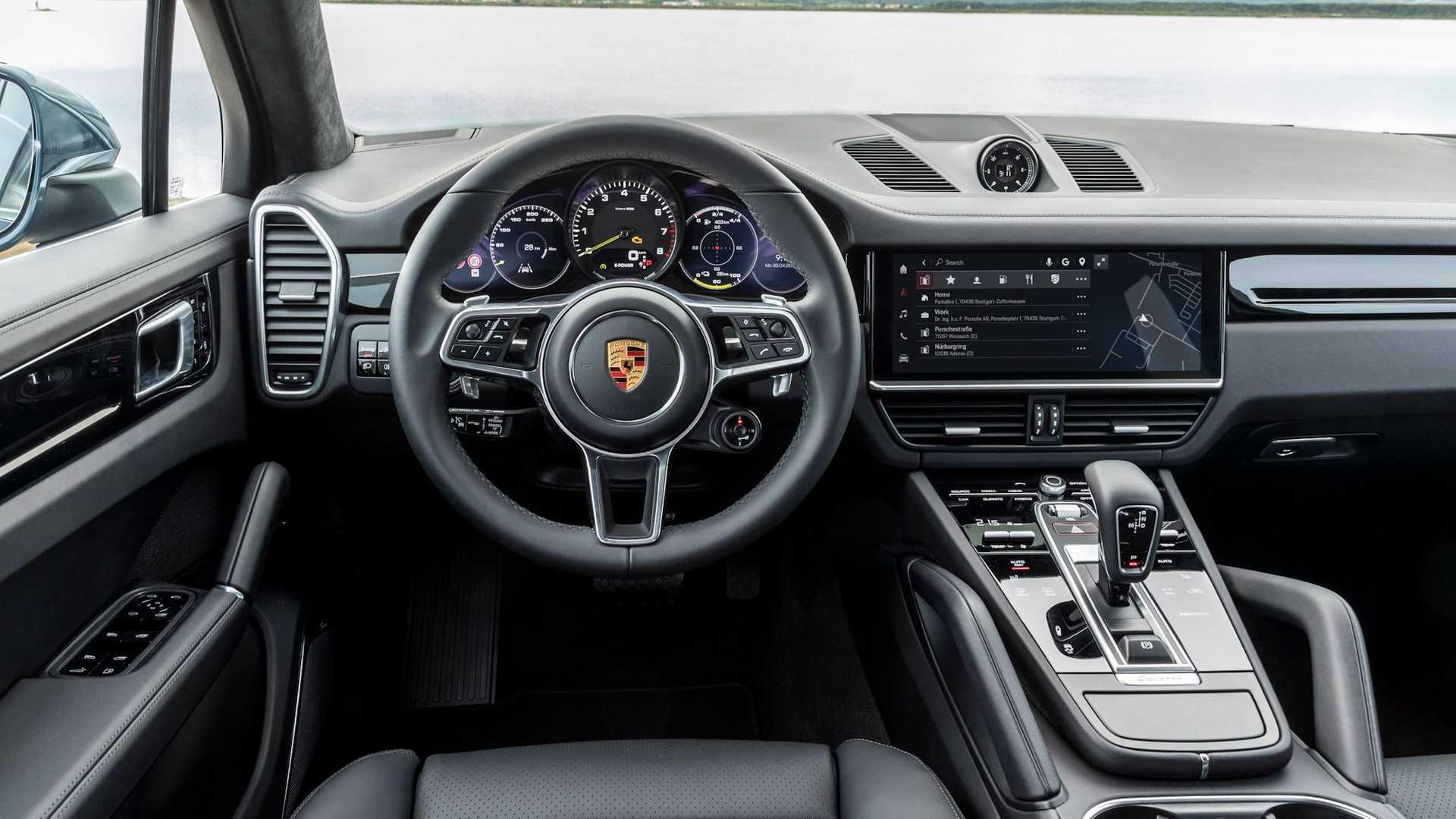 Porsche-Communication-Management-6-3
