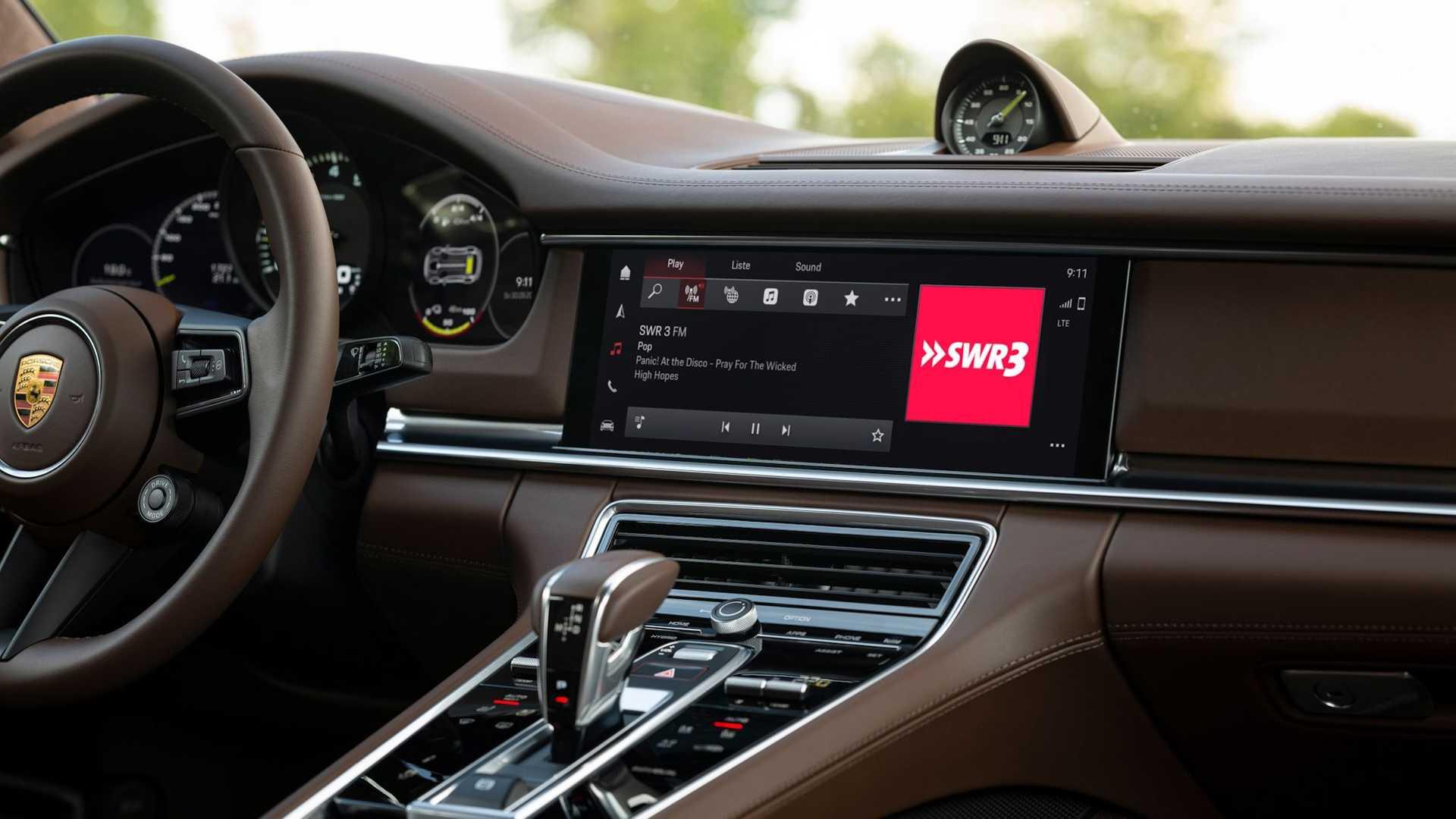 Porsche-Communication-Management-6-30