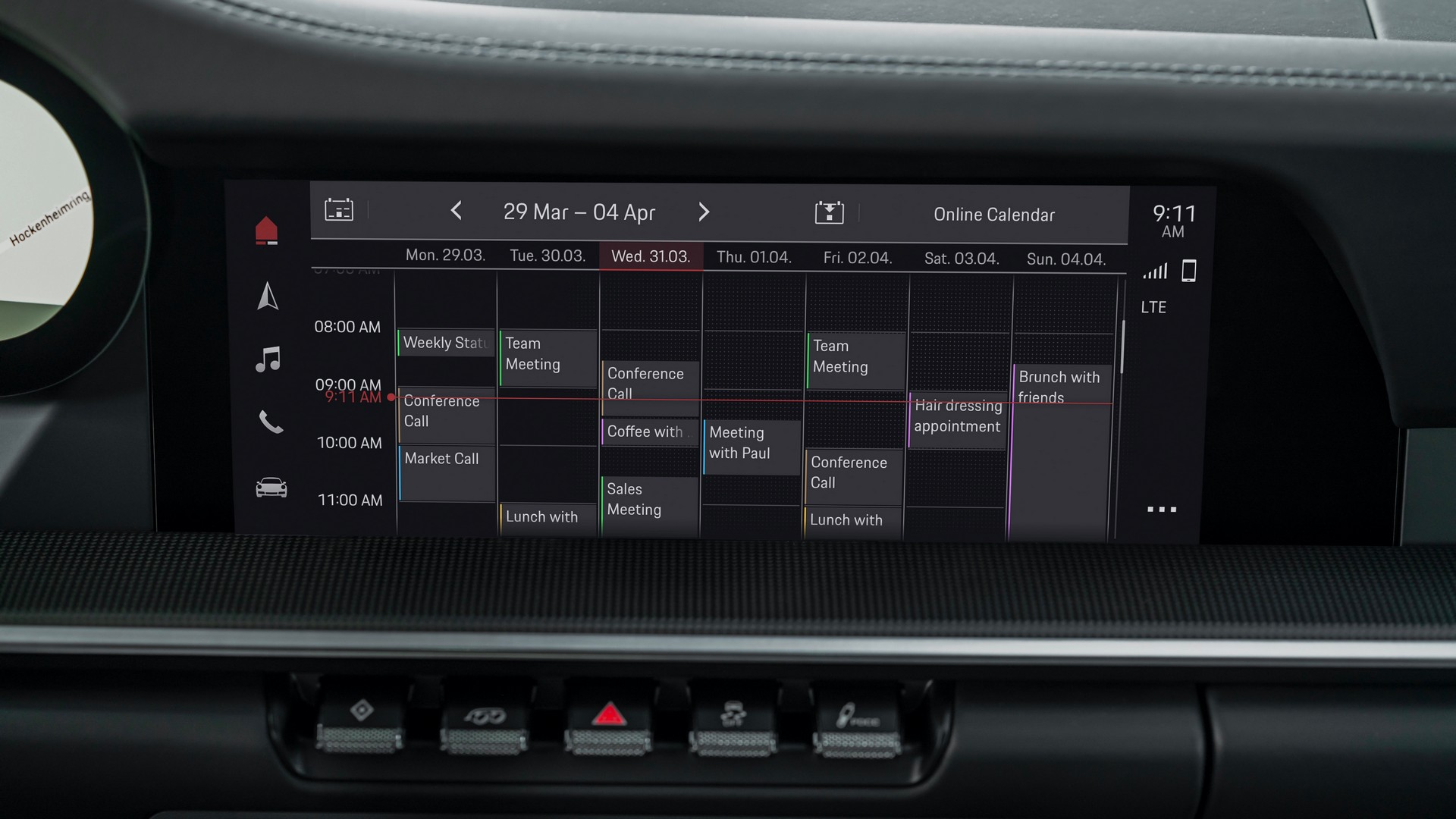 Porsche-Communication-Management-6-5