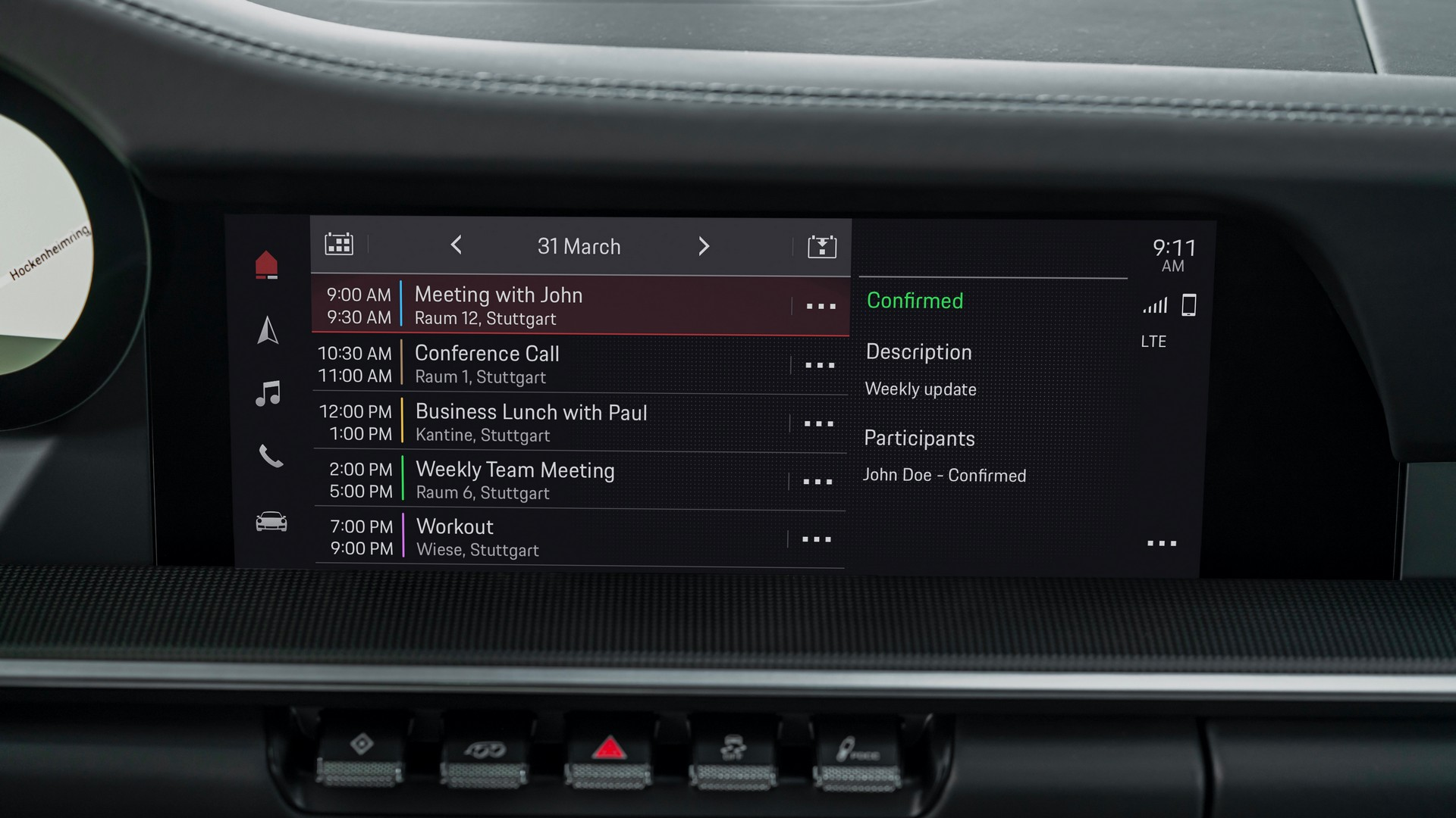 Porsche-Communication-Management-6-6