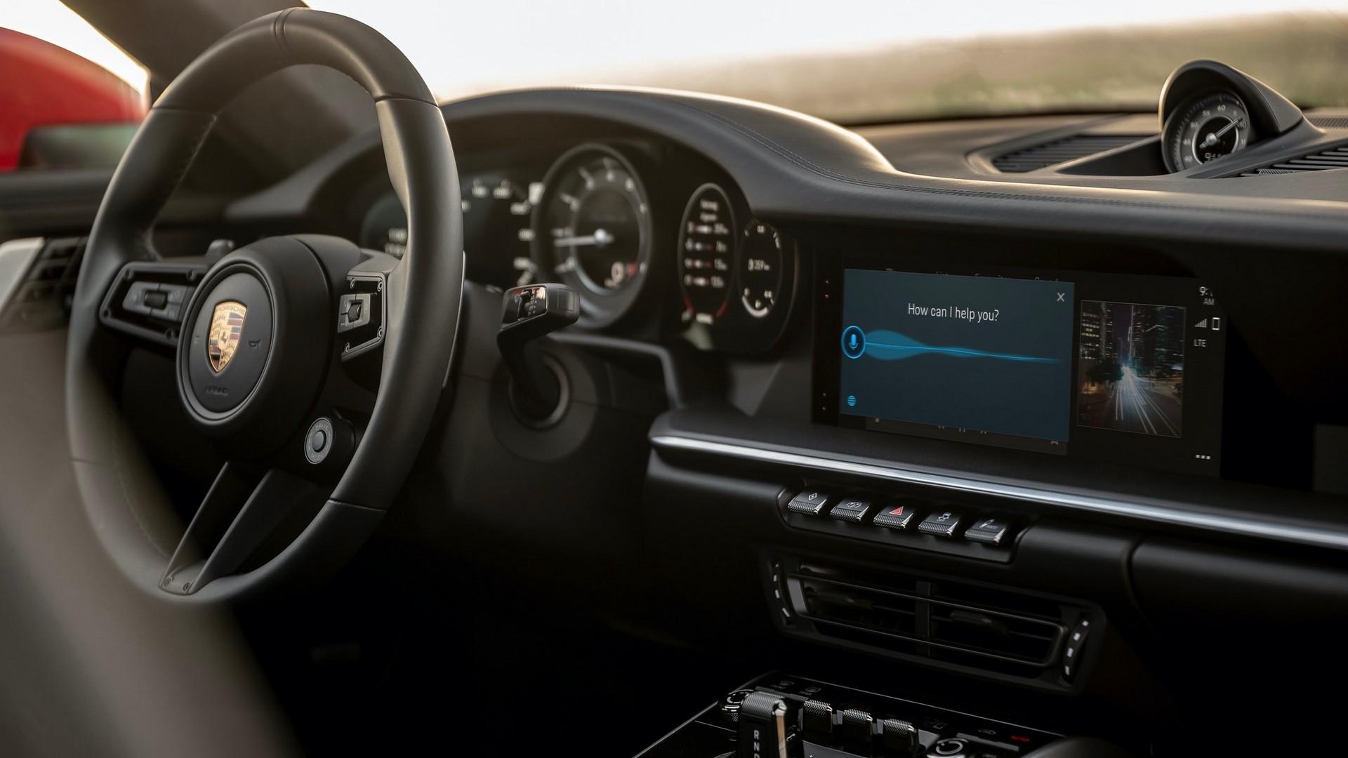 Porsche-Communication-Management-6-9