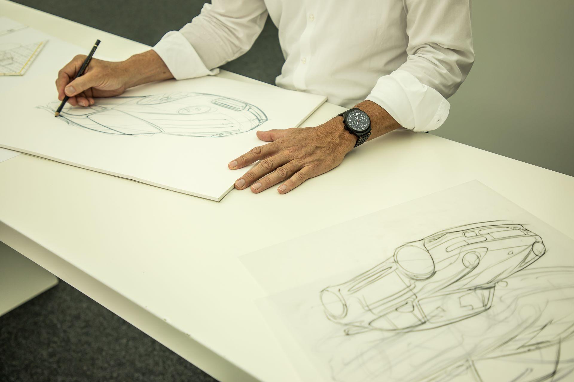 Porsche-Exclusive-Manufaktur-1