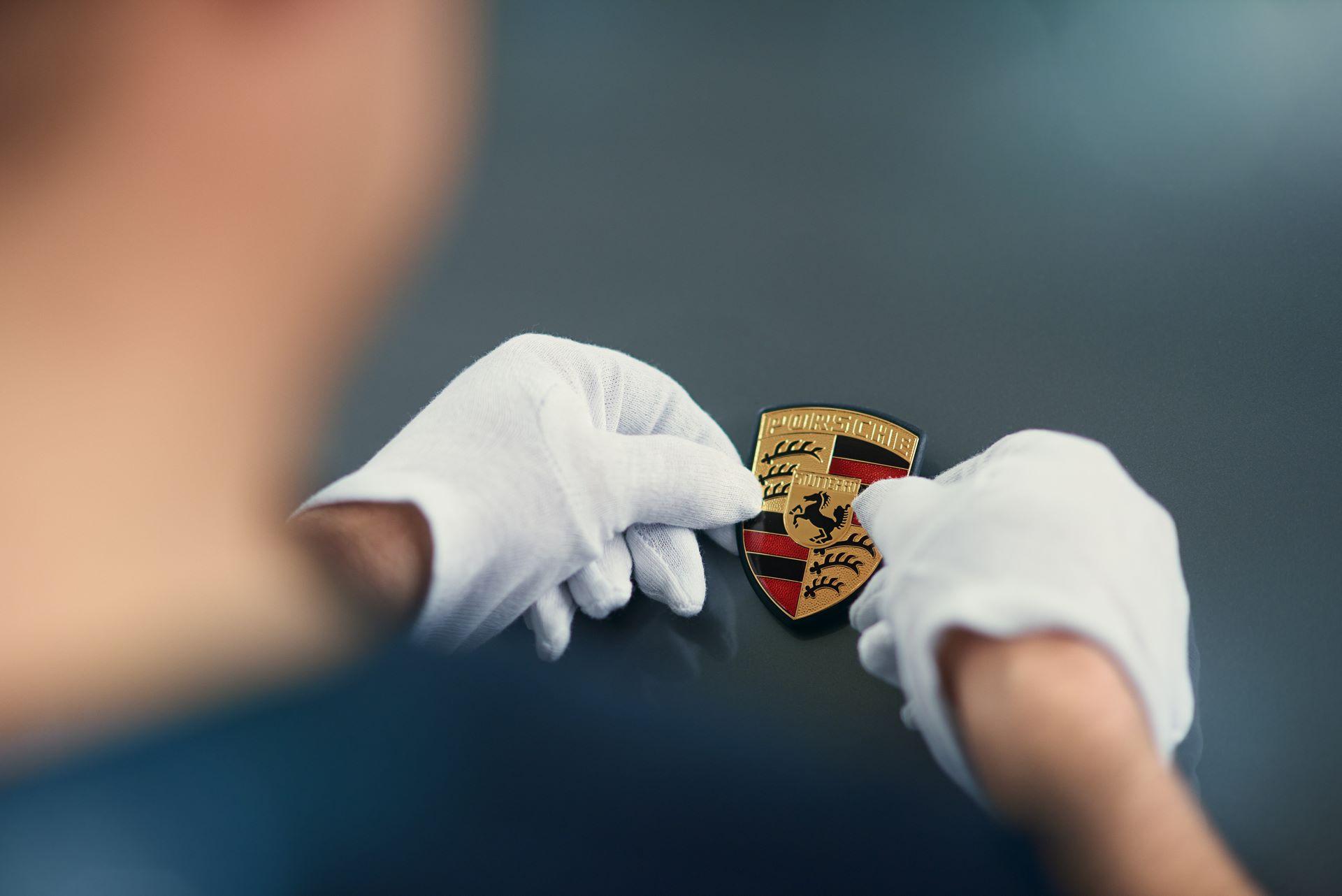 Porsche-Exclusive-Manufaktur-2