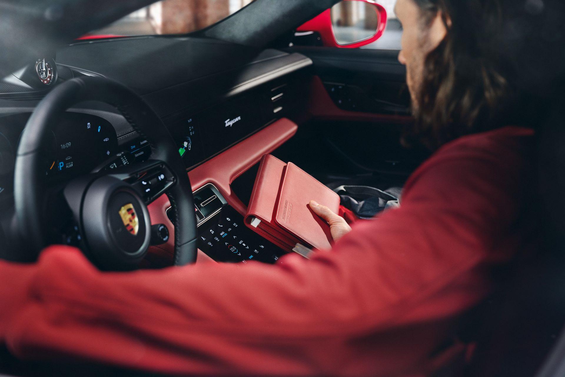 Porsche-Exclusive-Manufaktur-4