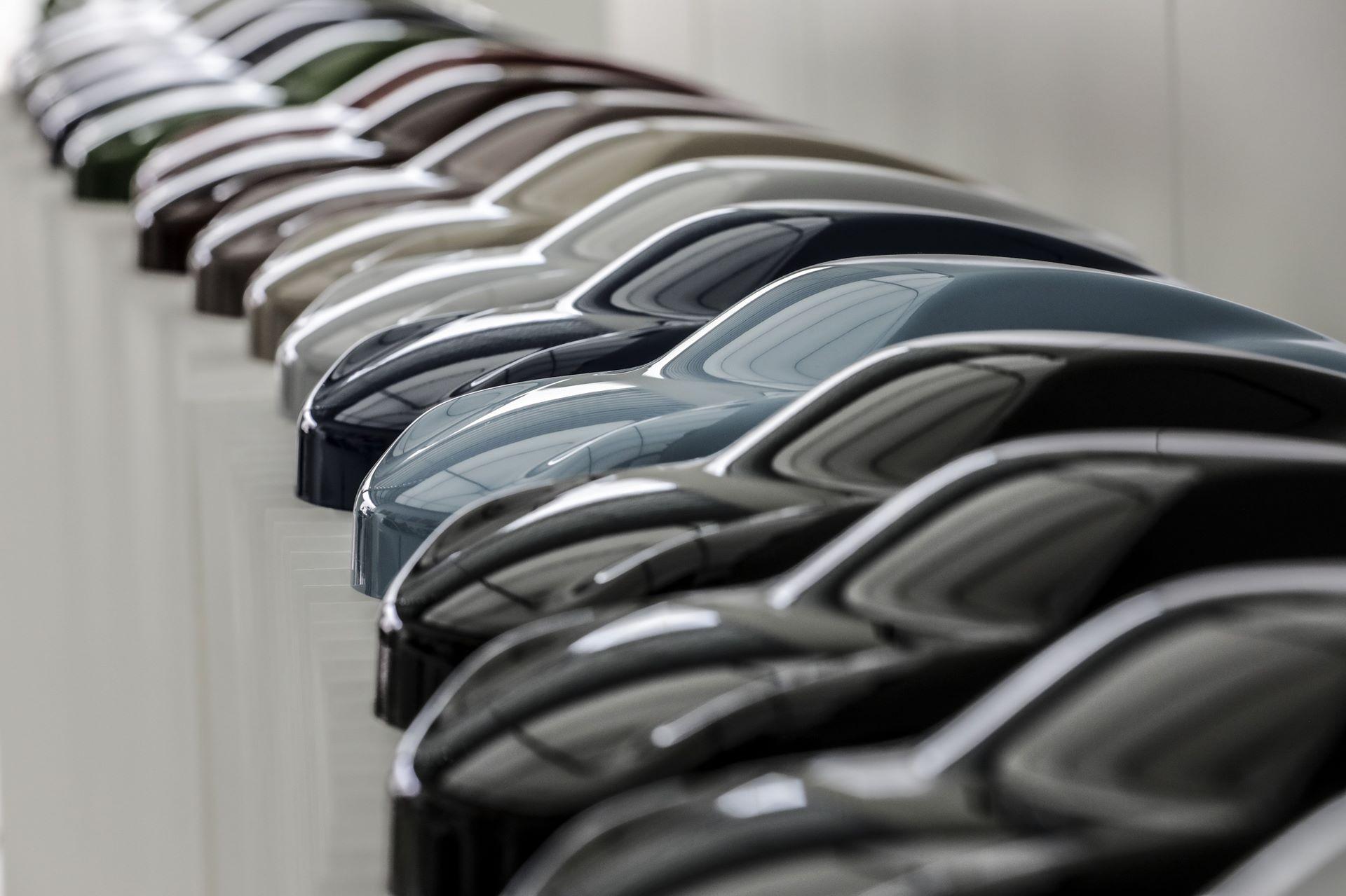 Porsche-Exclusive-Manufaktur-5