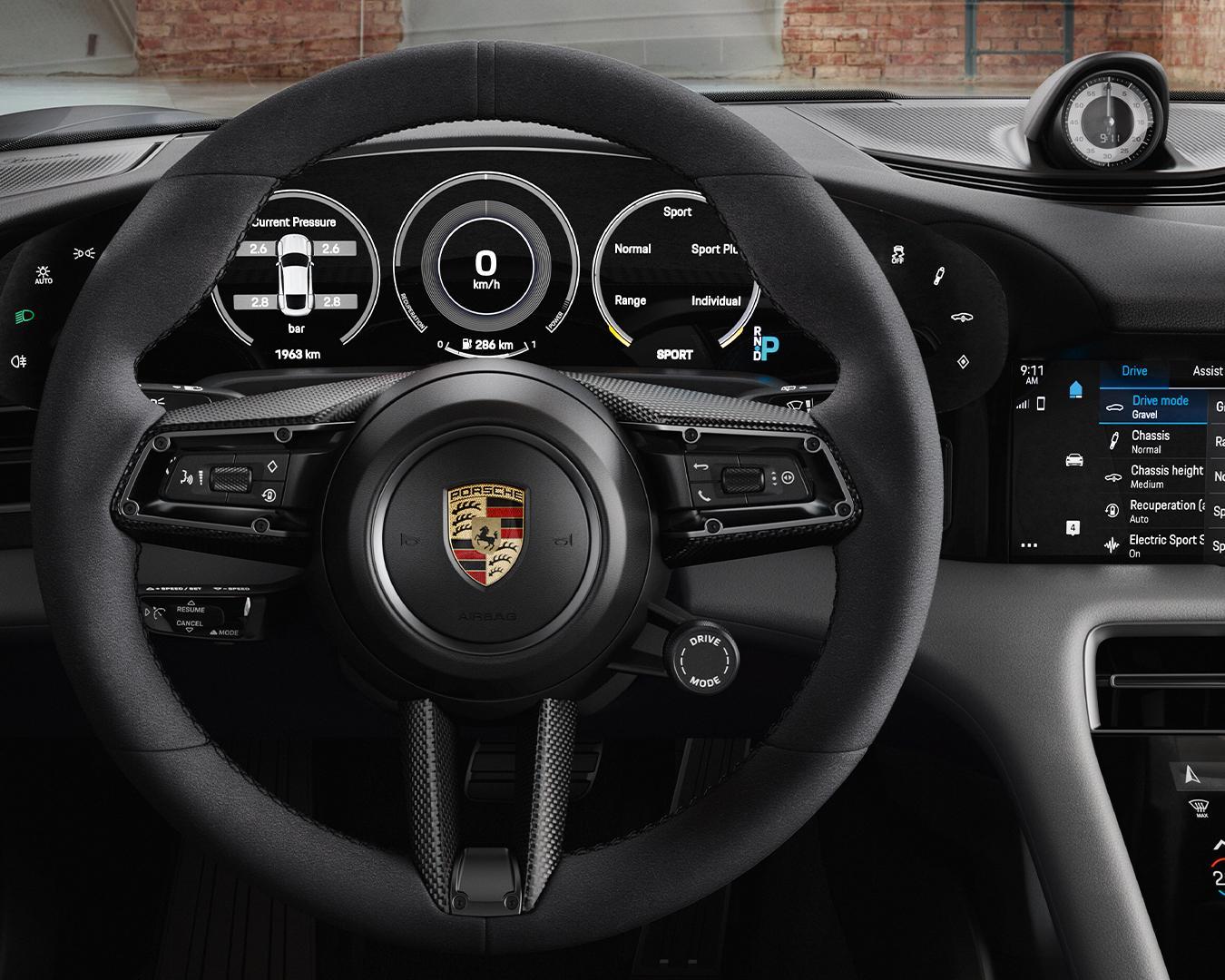 Porsche-Exclusive-Taycan-Cross-Turismo-4