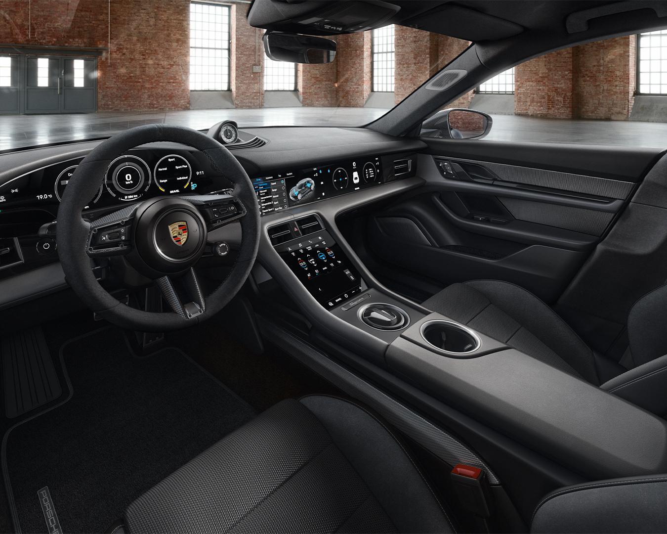 Porsche-Exclusive-Taycan-Cross-Turismo-5