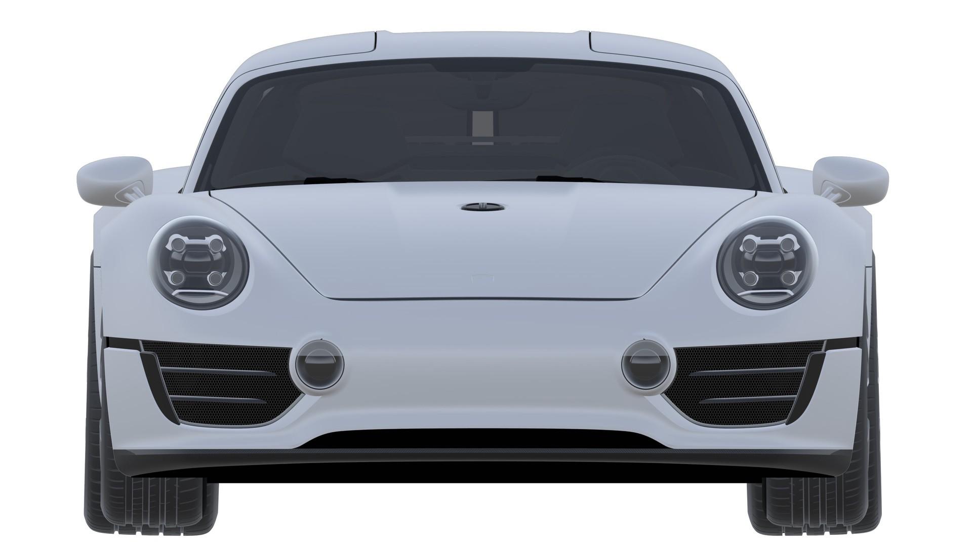 Porsche-Gullwing-Design-Patent-1