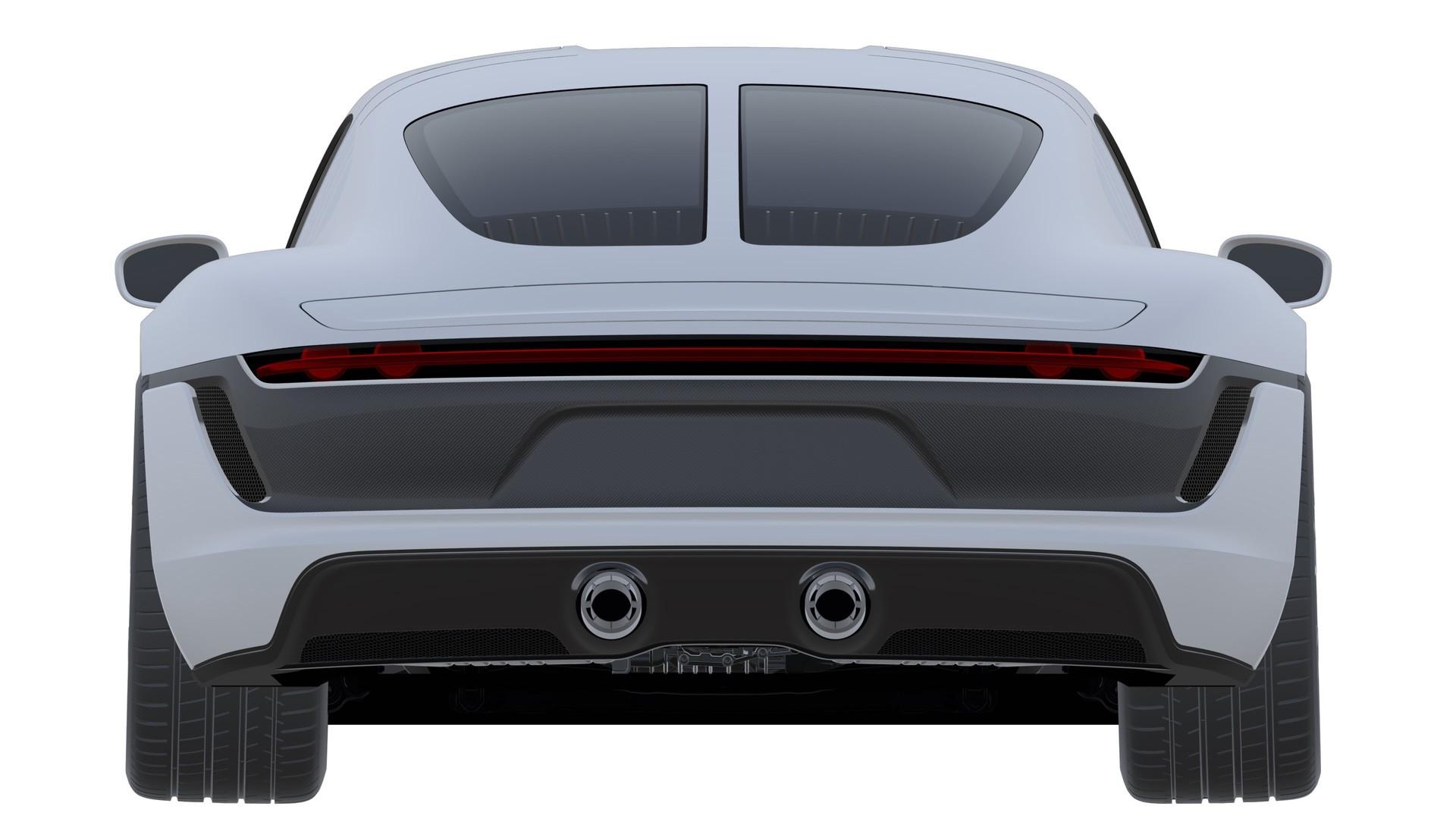 Porsche-Gullwing-Design-Patent-2