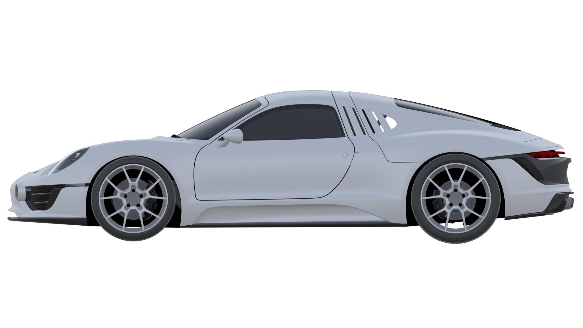 Porsche-Gullwing-Design-Patent-3