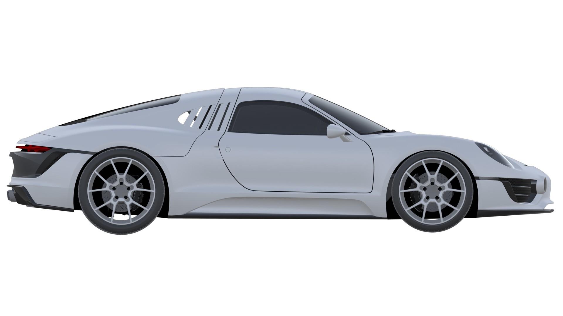 Porsche-Gullwing-Design-Patent-4