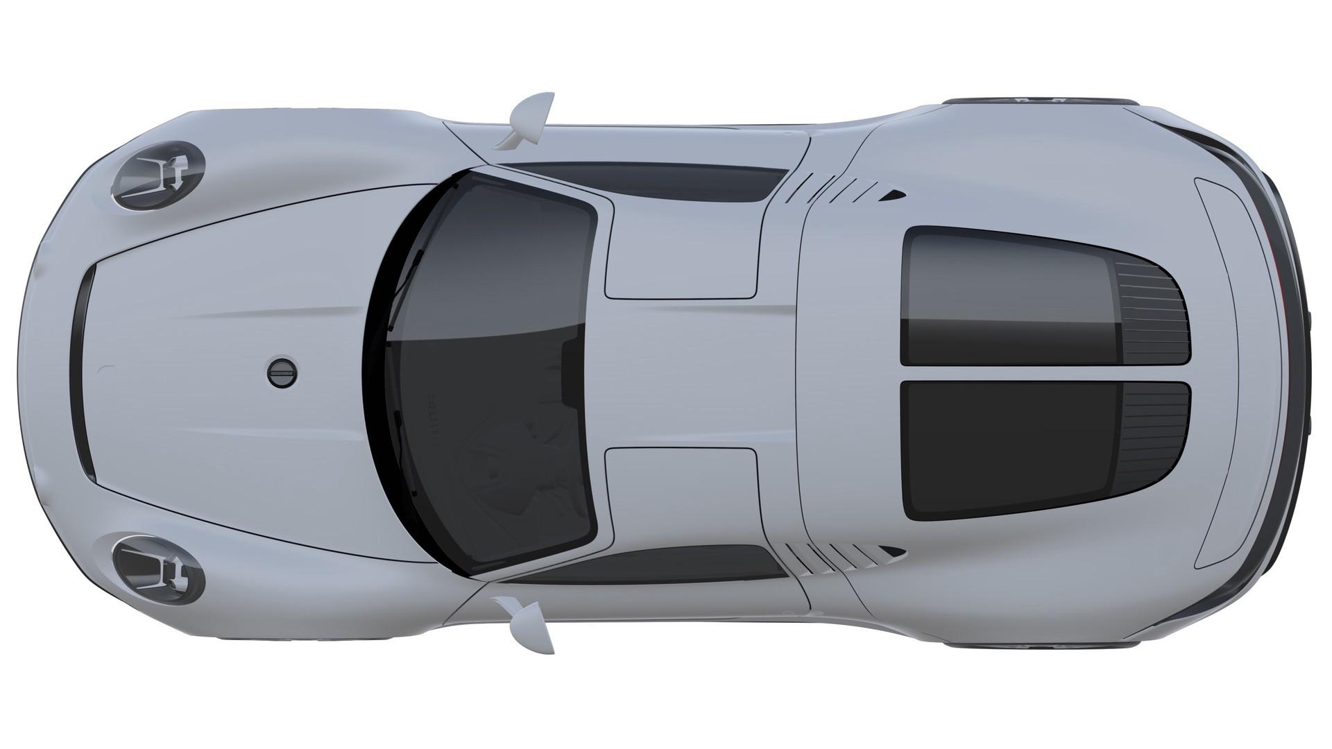 Porsche-Gullwing-Design-Patent-5