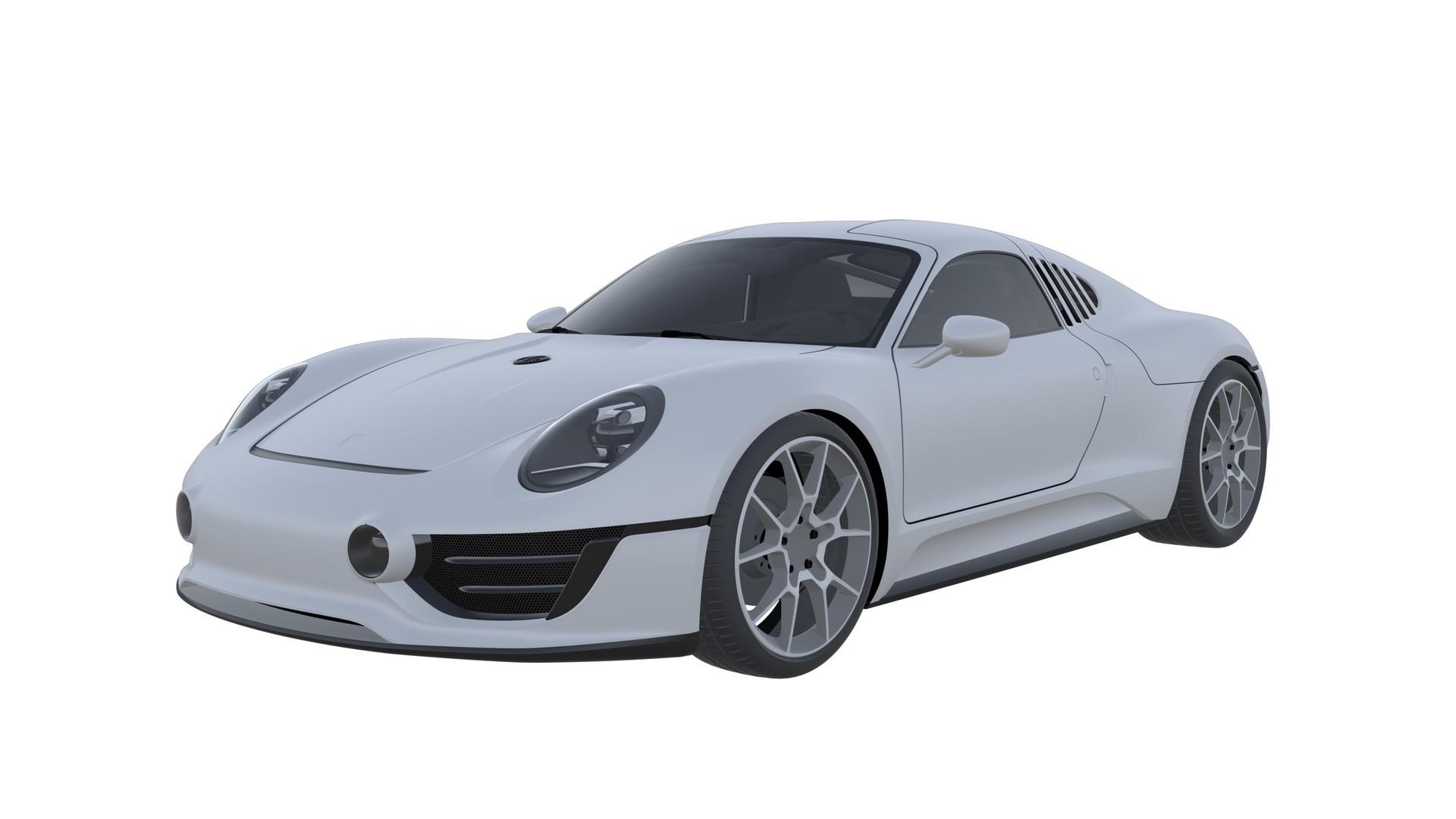 Porsche-Gullwing-Design-Patent-6