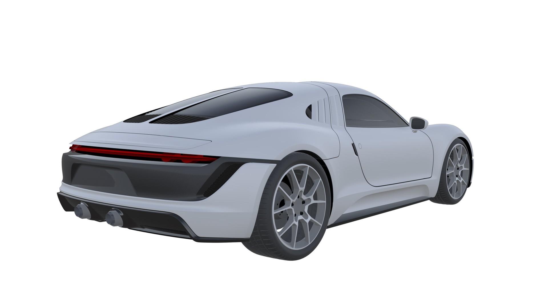 Porsche-Gullwing-Design-Patent-7