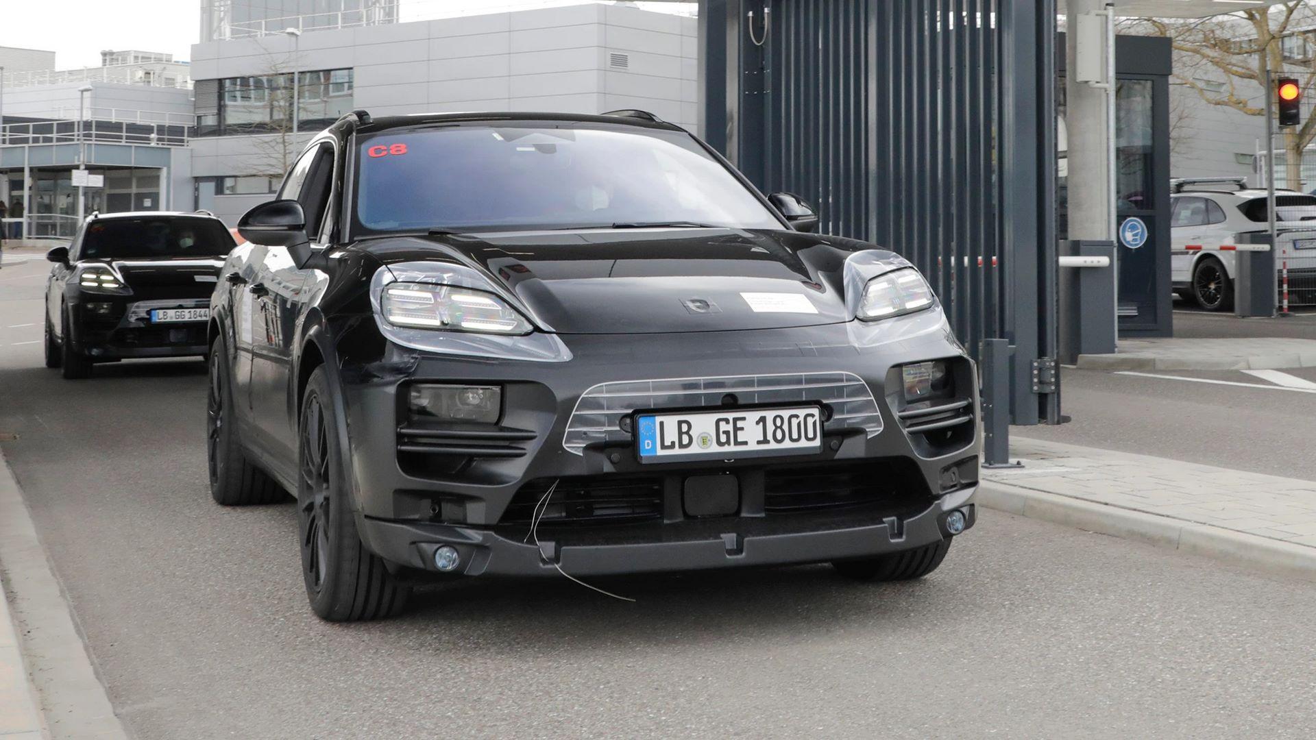 Porsche-Macan-Electric-1
