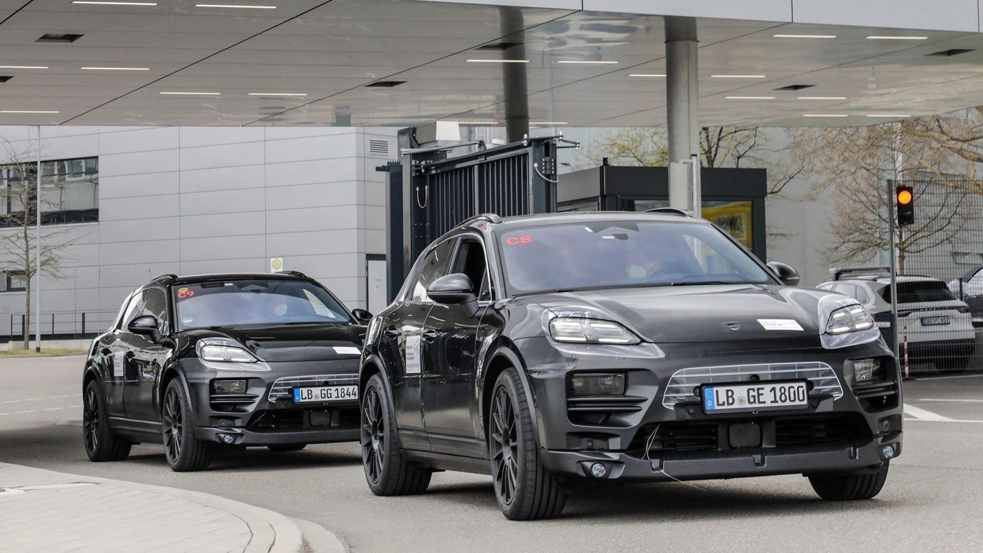 Porsche-Macan-Electric-2