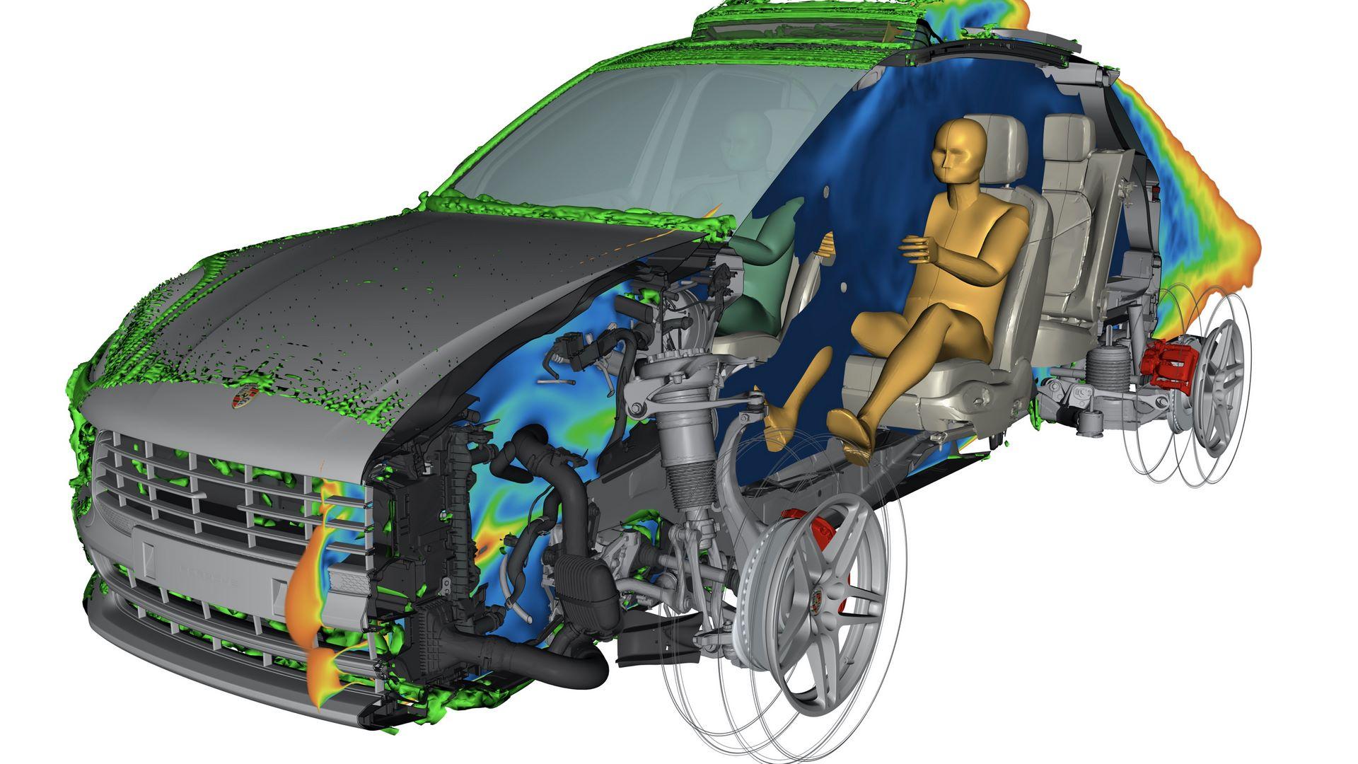 Porsche-Macan-electric-7