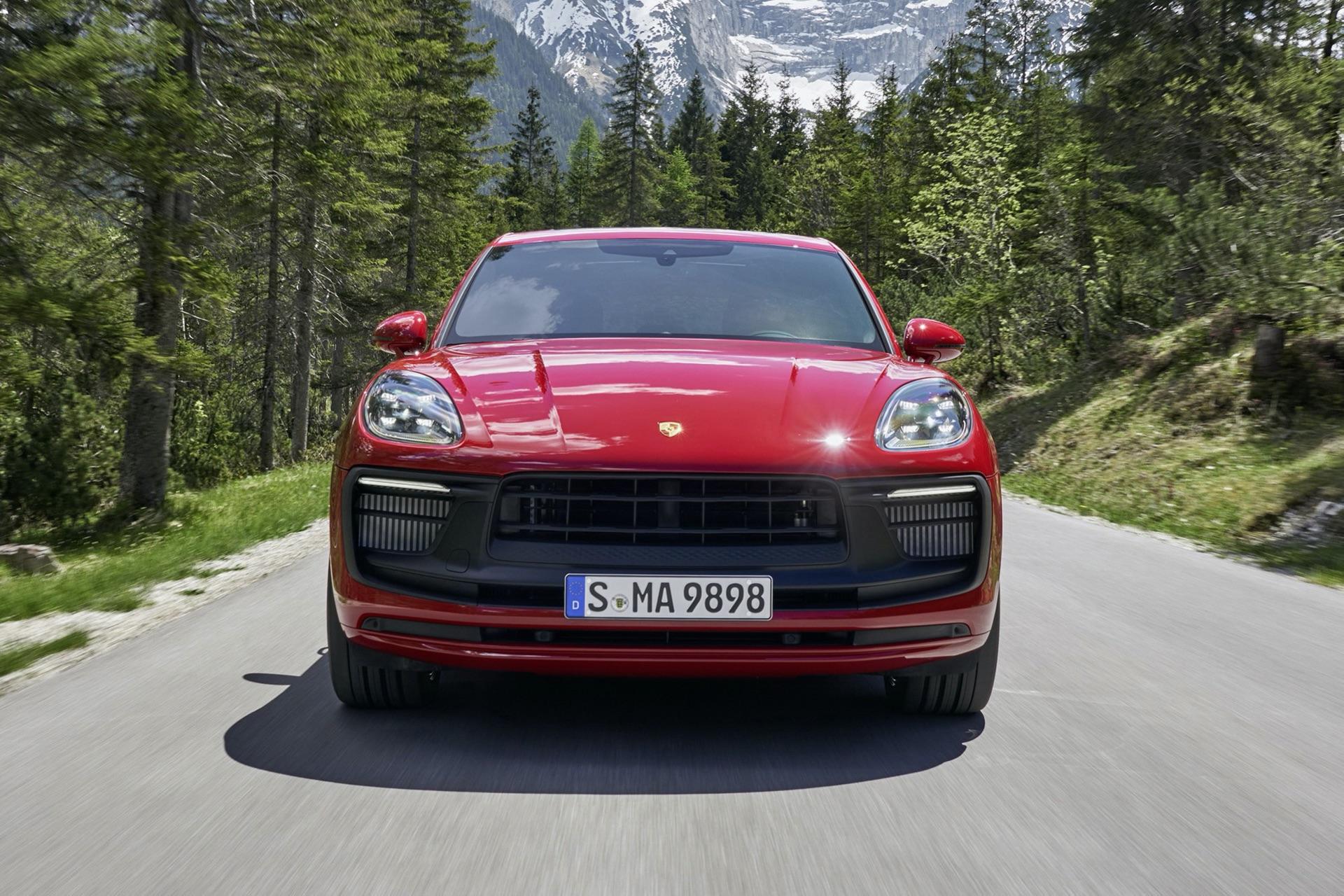 Porsche-Macan-Facelift-1