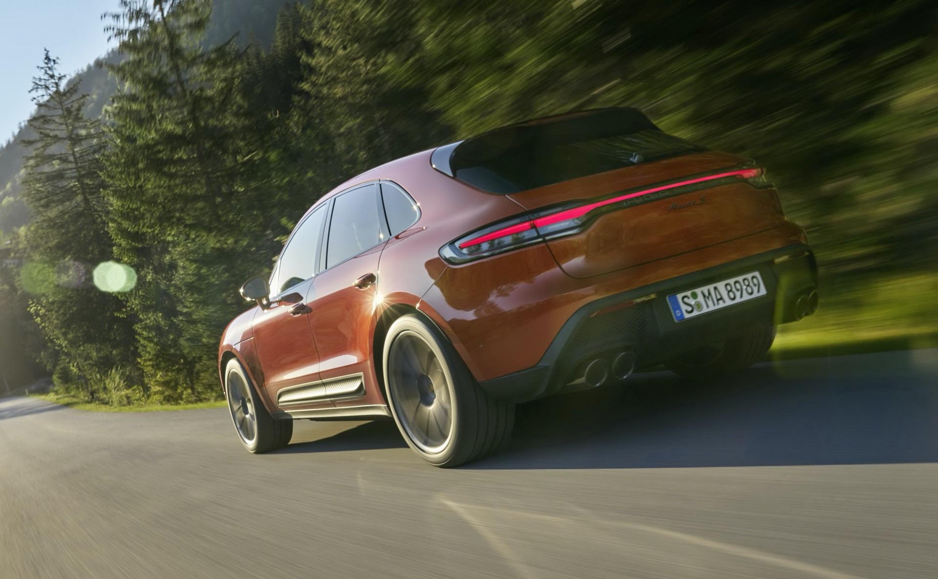 Porsche-Macan-Facelift-10