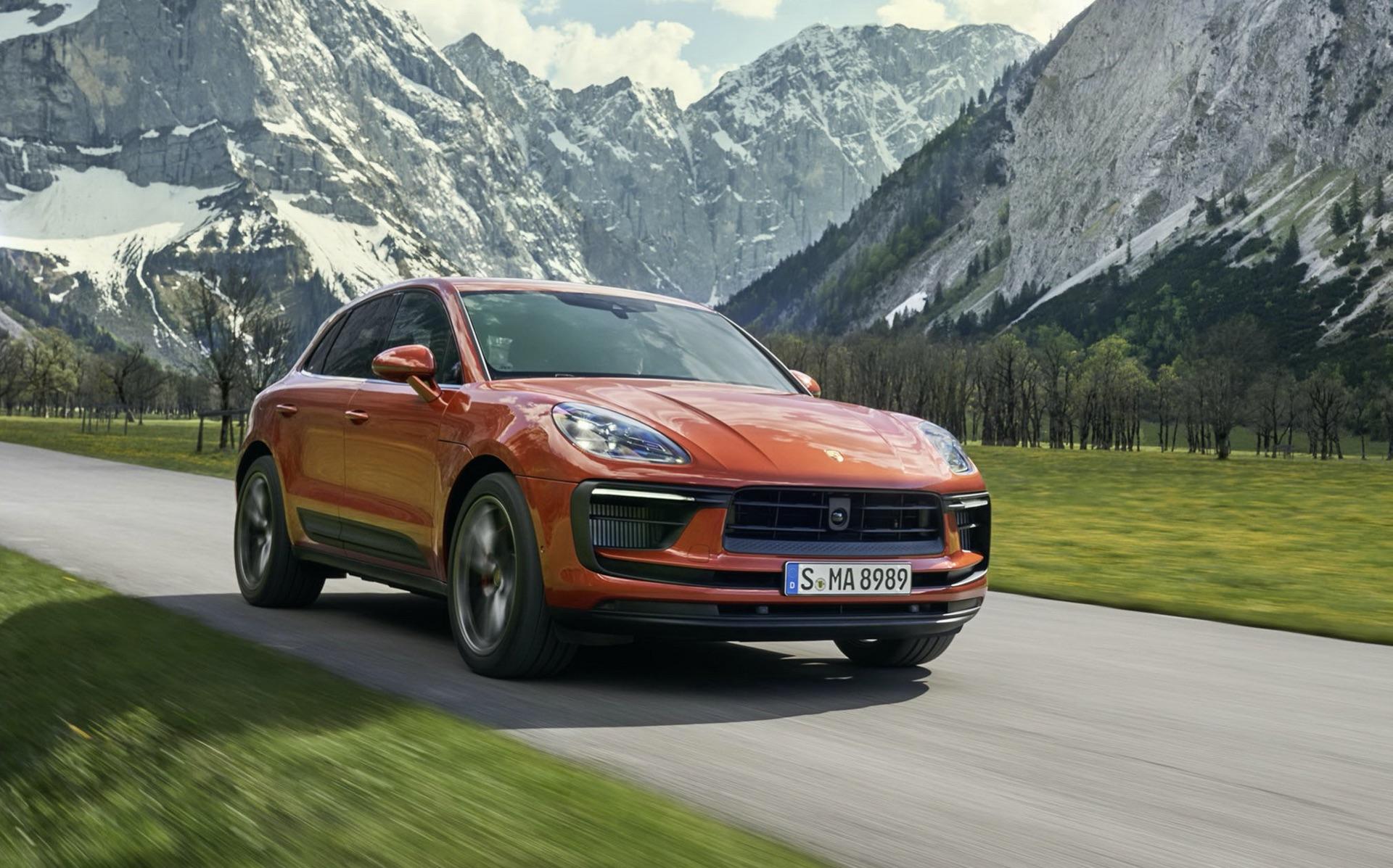 Porsche-Macan-Facelift-11