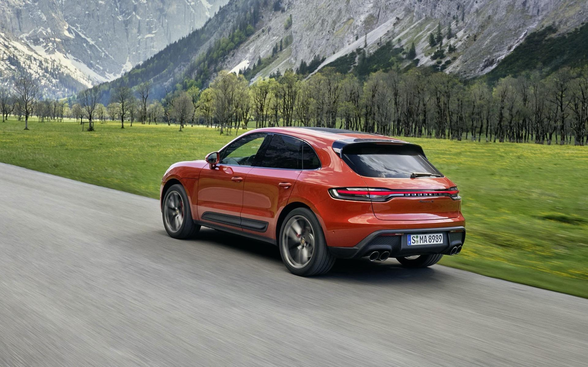 Porsche-Macan-Facelift-12