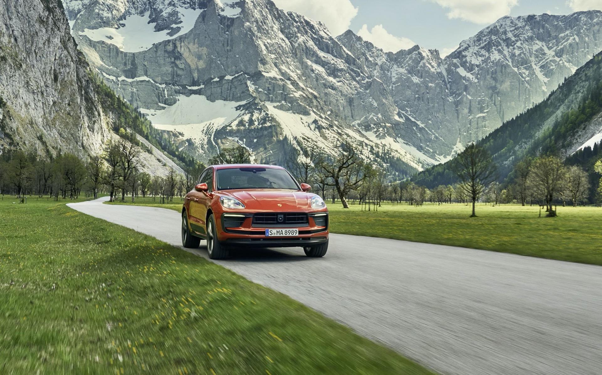 Porsche-Macan-Facelift-13
