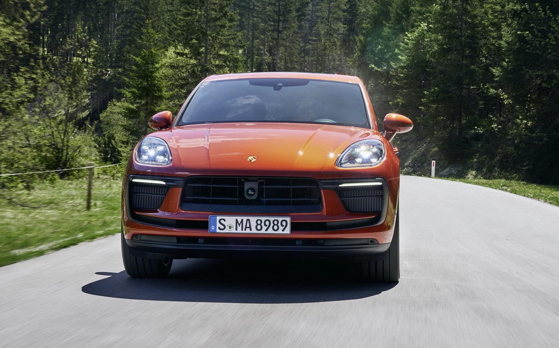 Porsche-Macan-Facelift-14