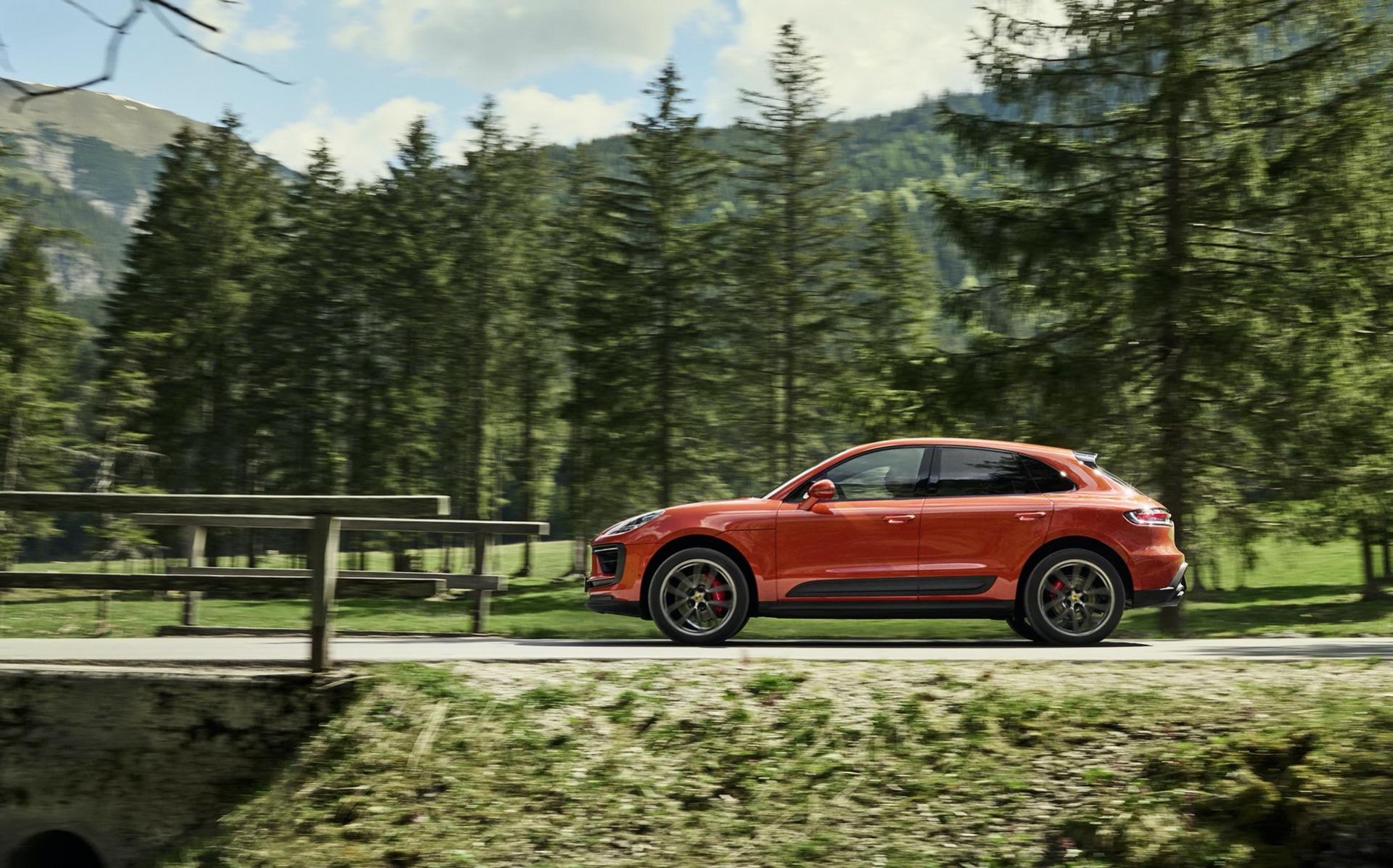Porsche-Macan-Facelift-15