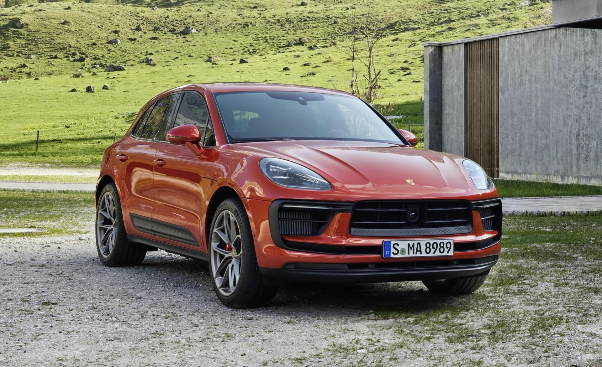 Porsche-Macan-Facelift-17