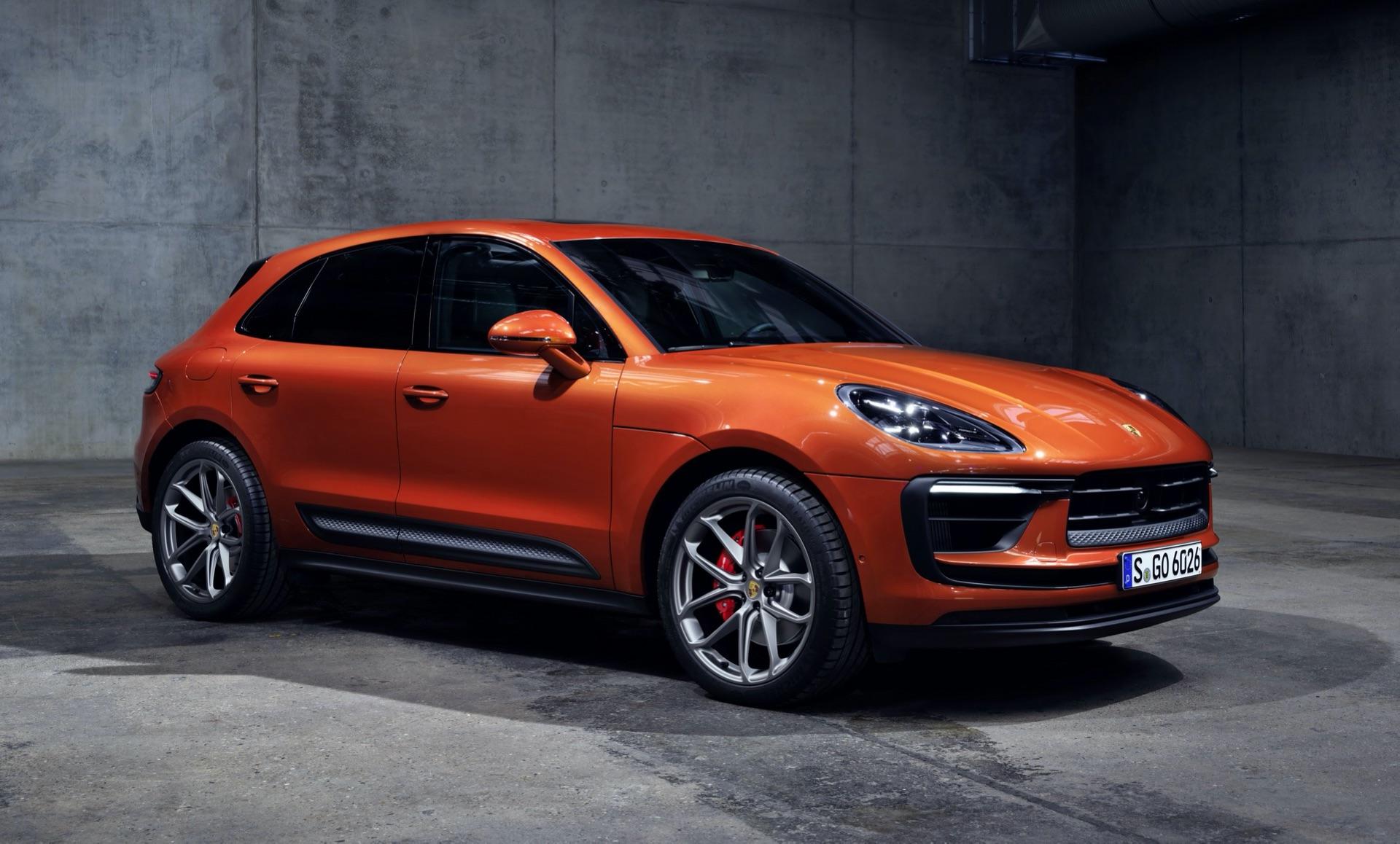 Porsche-Macan-Facelift-19