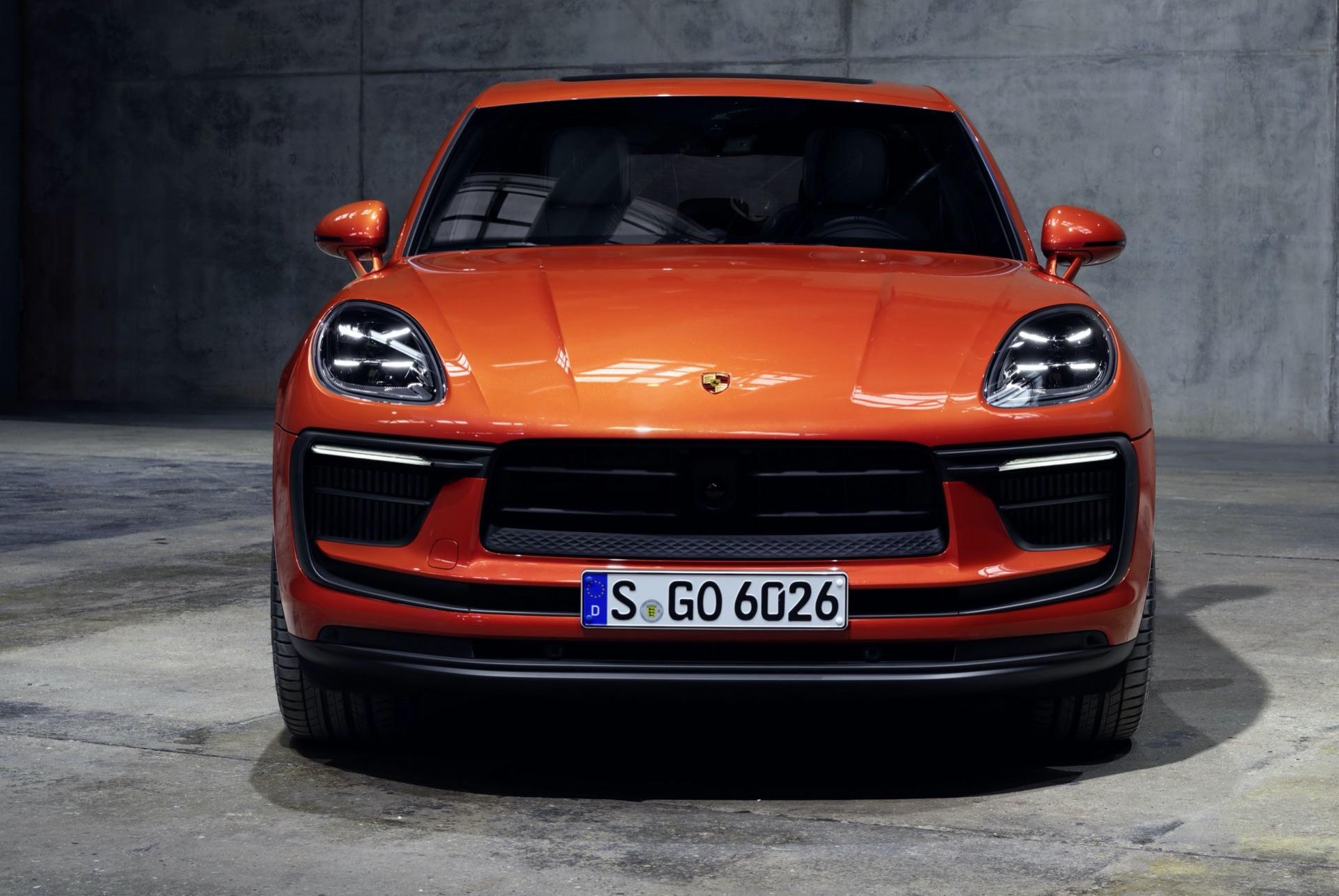 Porsche-Macan-Facelift-20