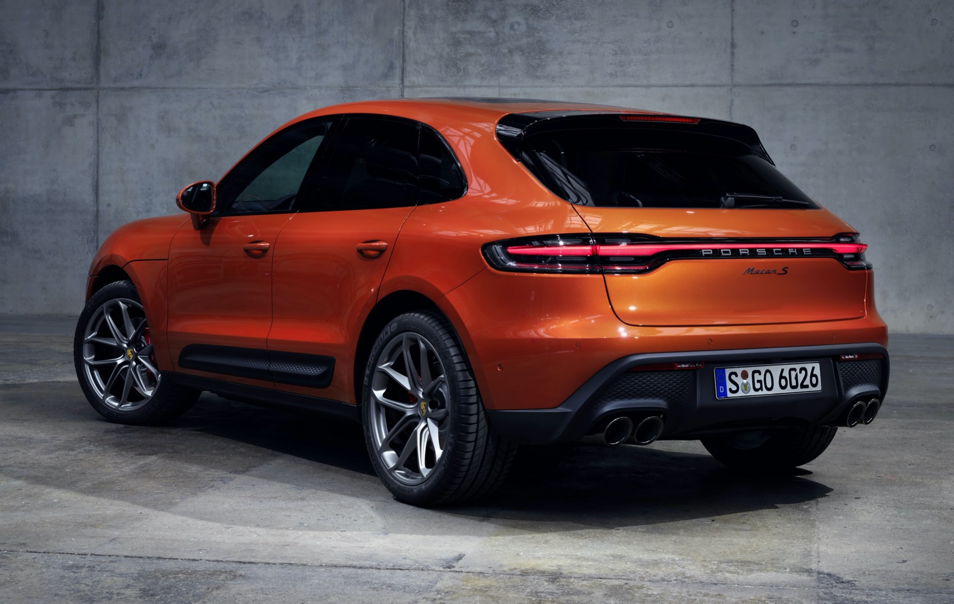 Porsche-Macan-Facelift-21