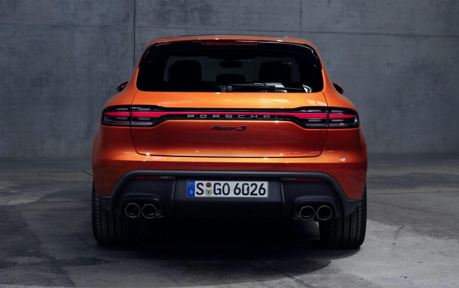 Porsche-Macan-Facelift-23