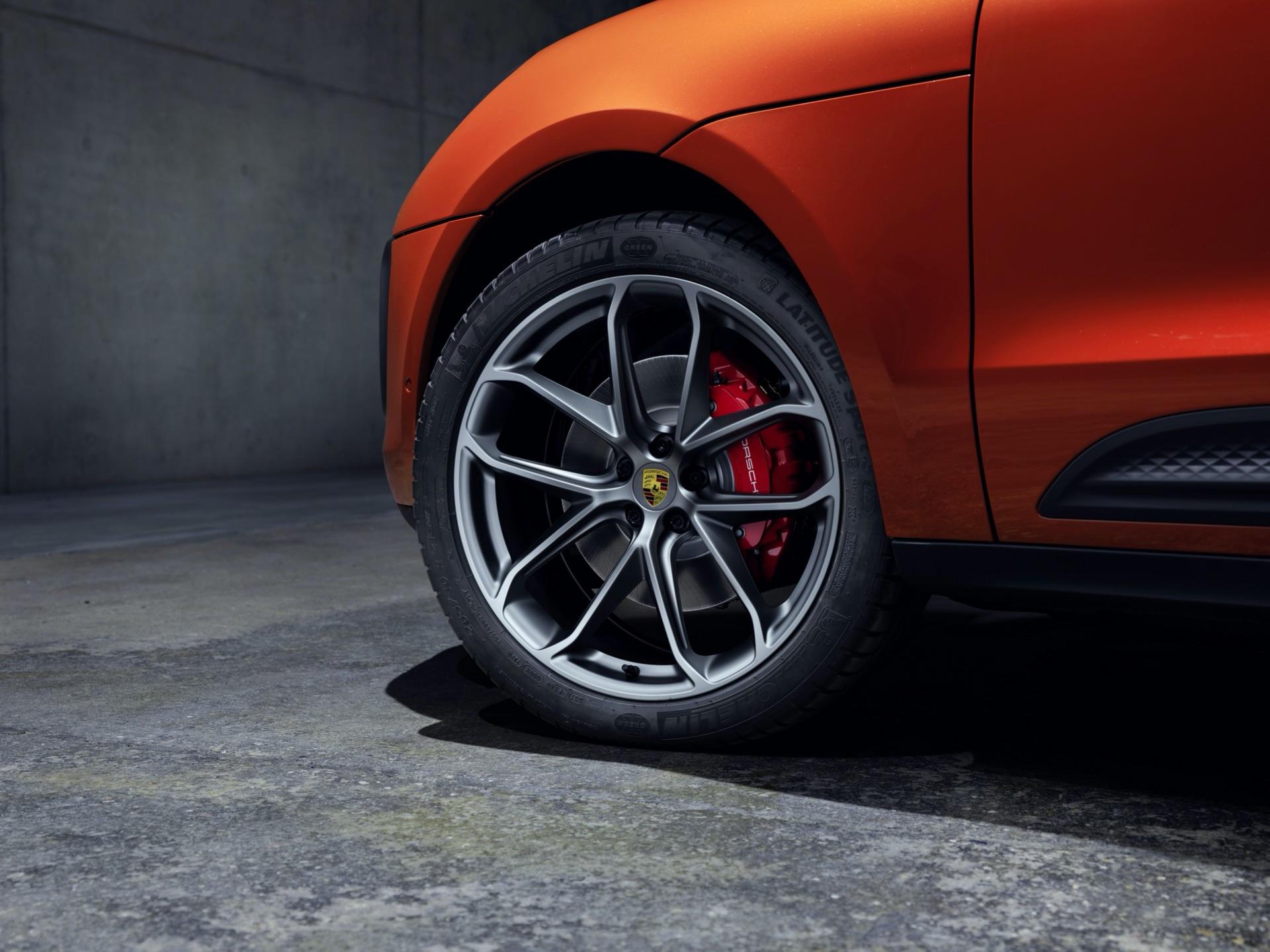 Porsche-Macan-Facelift-24