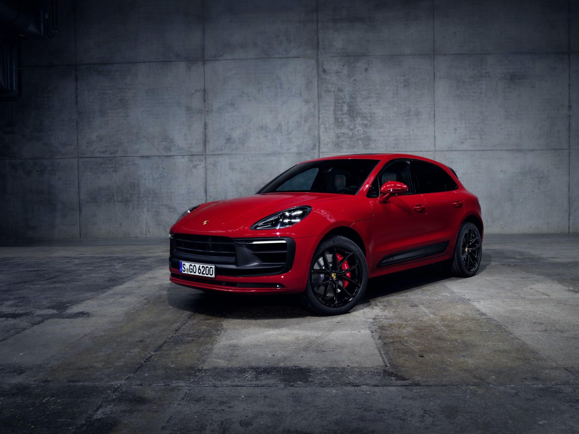 Porsche-Macan-Facelift-25